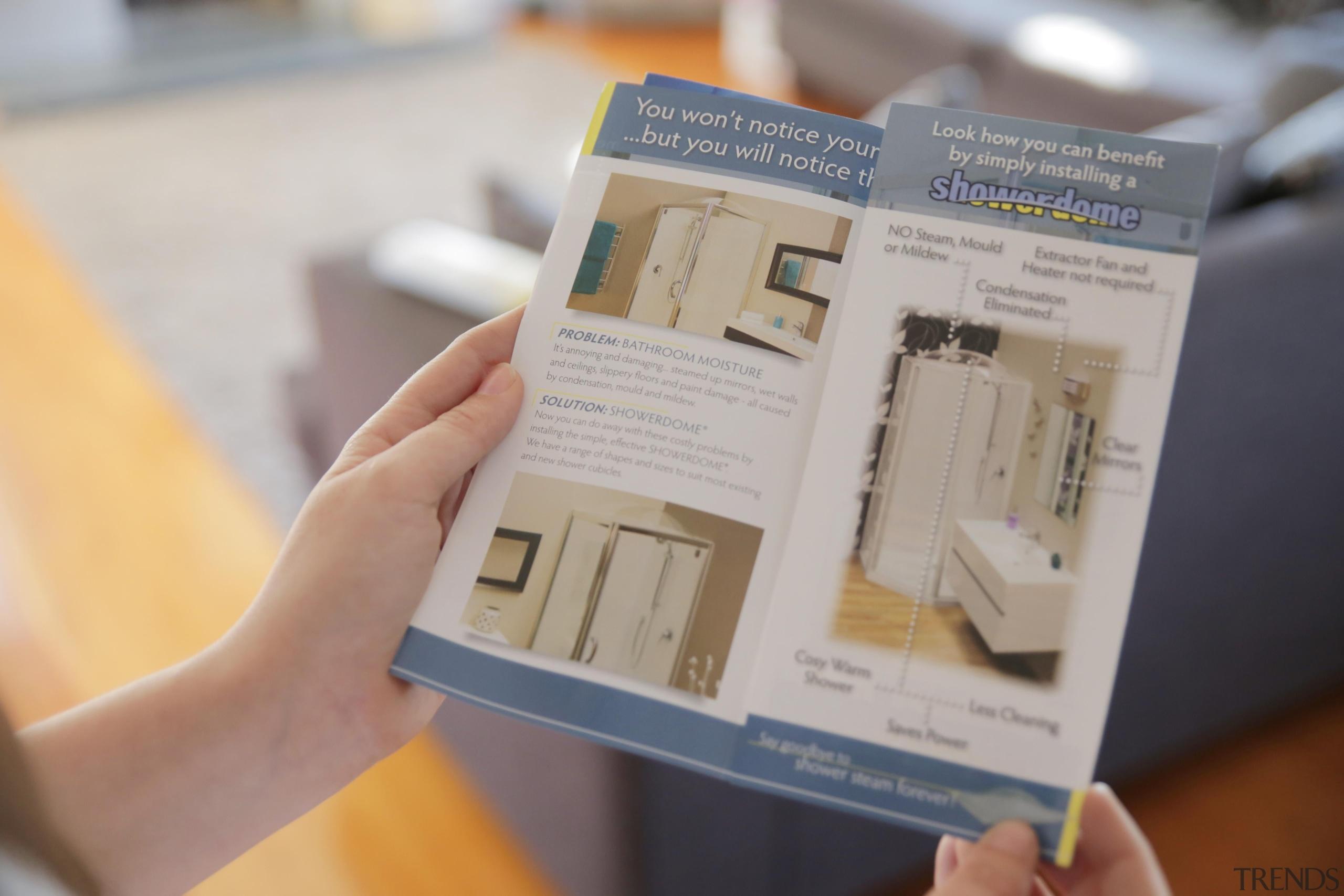 1.jpg - design   product   product design design, product, product design, gray