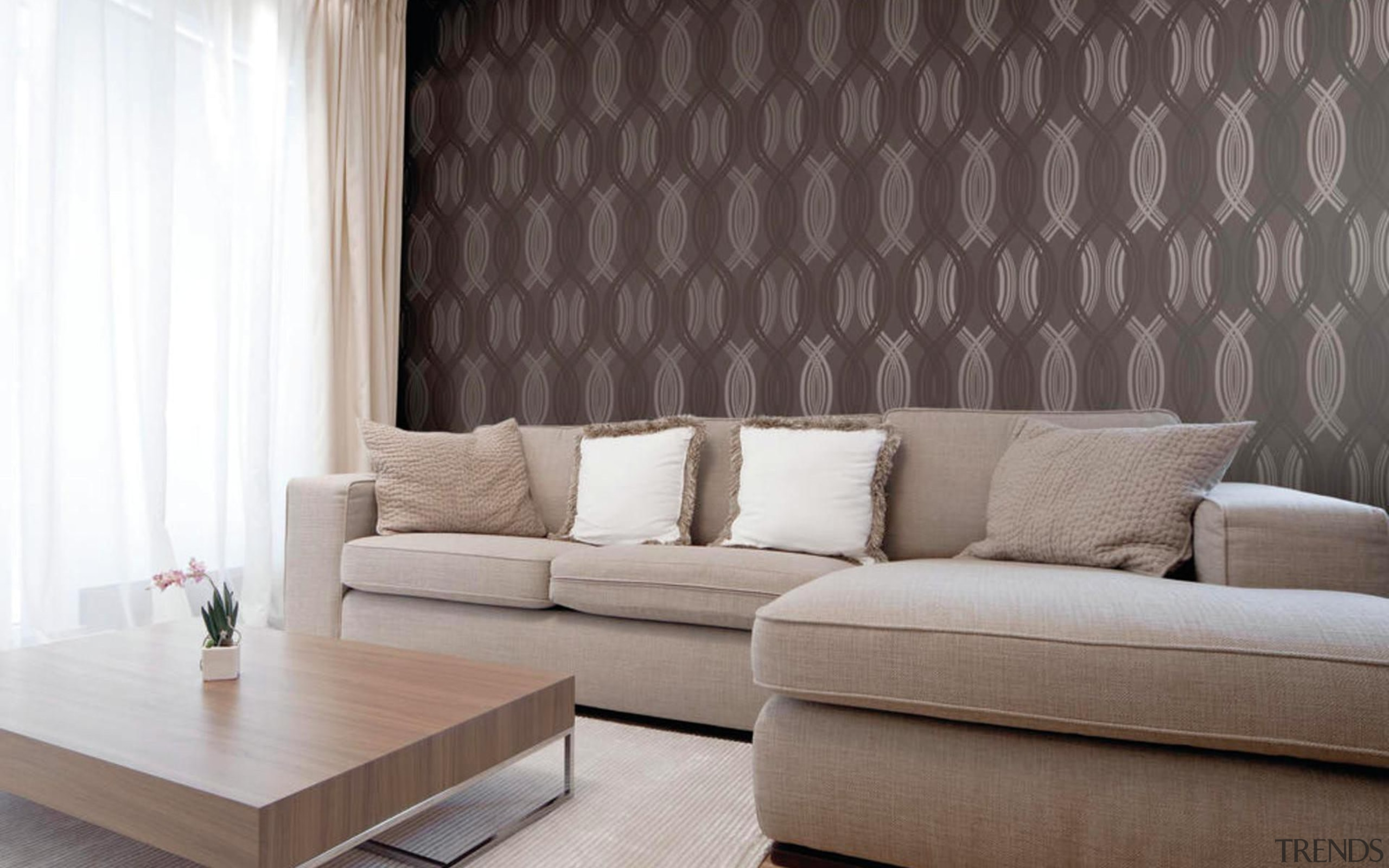 Saphyr Roomset - Saphyr II Range - angle angle, coffee table, couch, curtain, floor, furniture, home, interior design, living room, loveseat, room, sofa bed, suite, table, wall, window, window blind, window covering, window treatment, gray