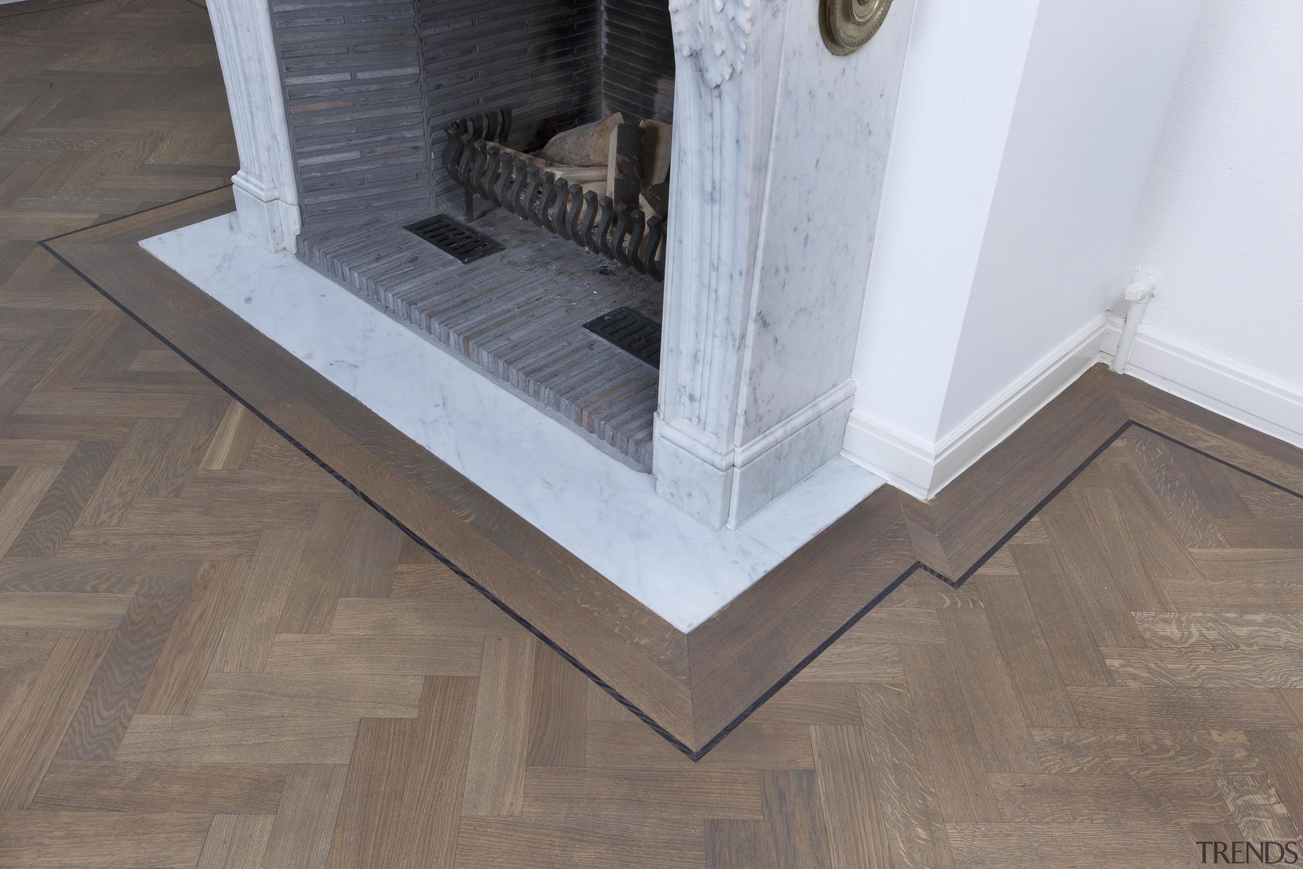Oak Detailed Floor - floor | flooring | floor, flooring, hardwood, laminate flooring, tile, wood, wood flooring, gray
