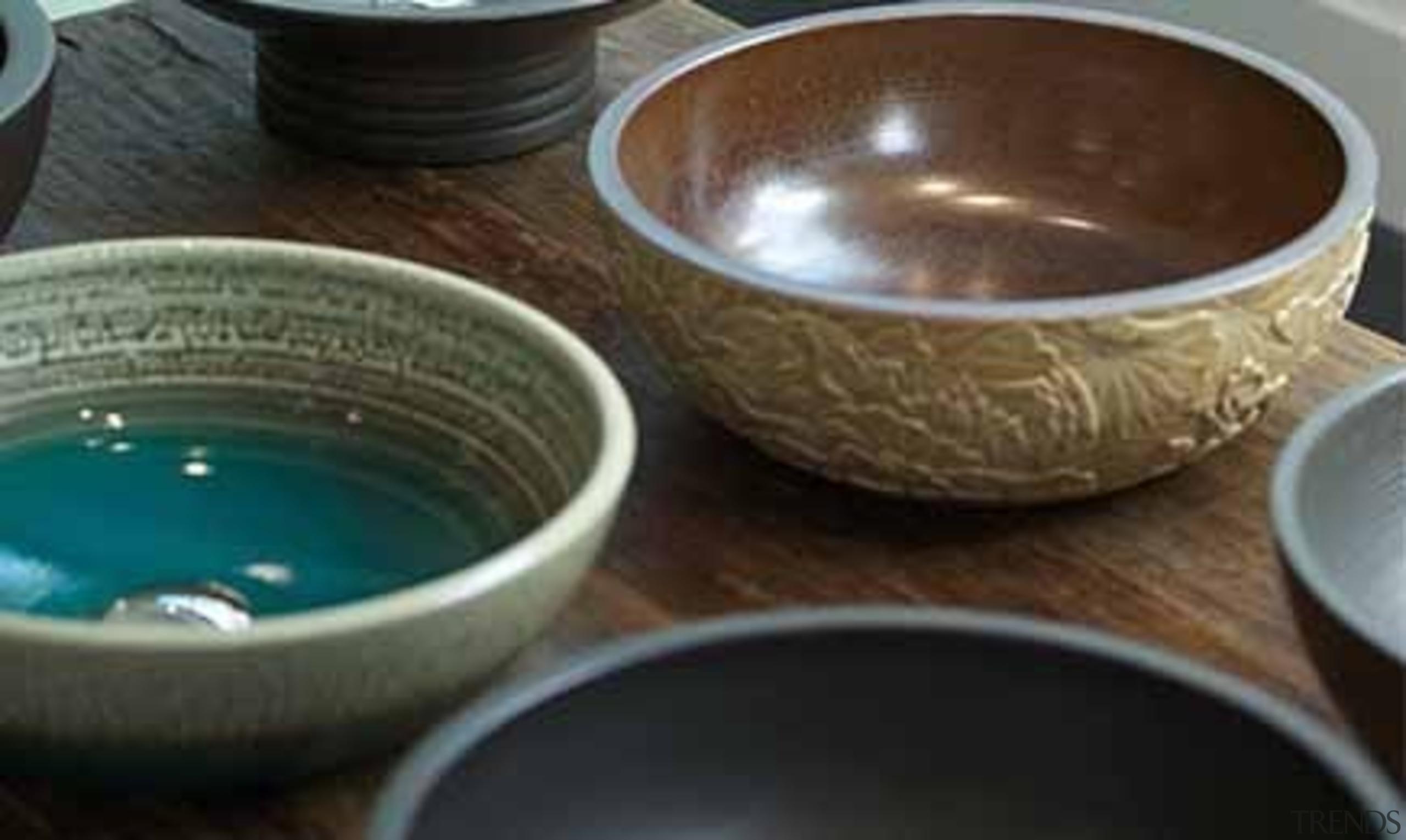 See more here bowl, ceramic, dishware, pottery, tableware, brown, black