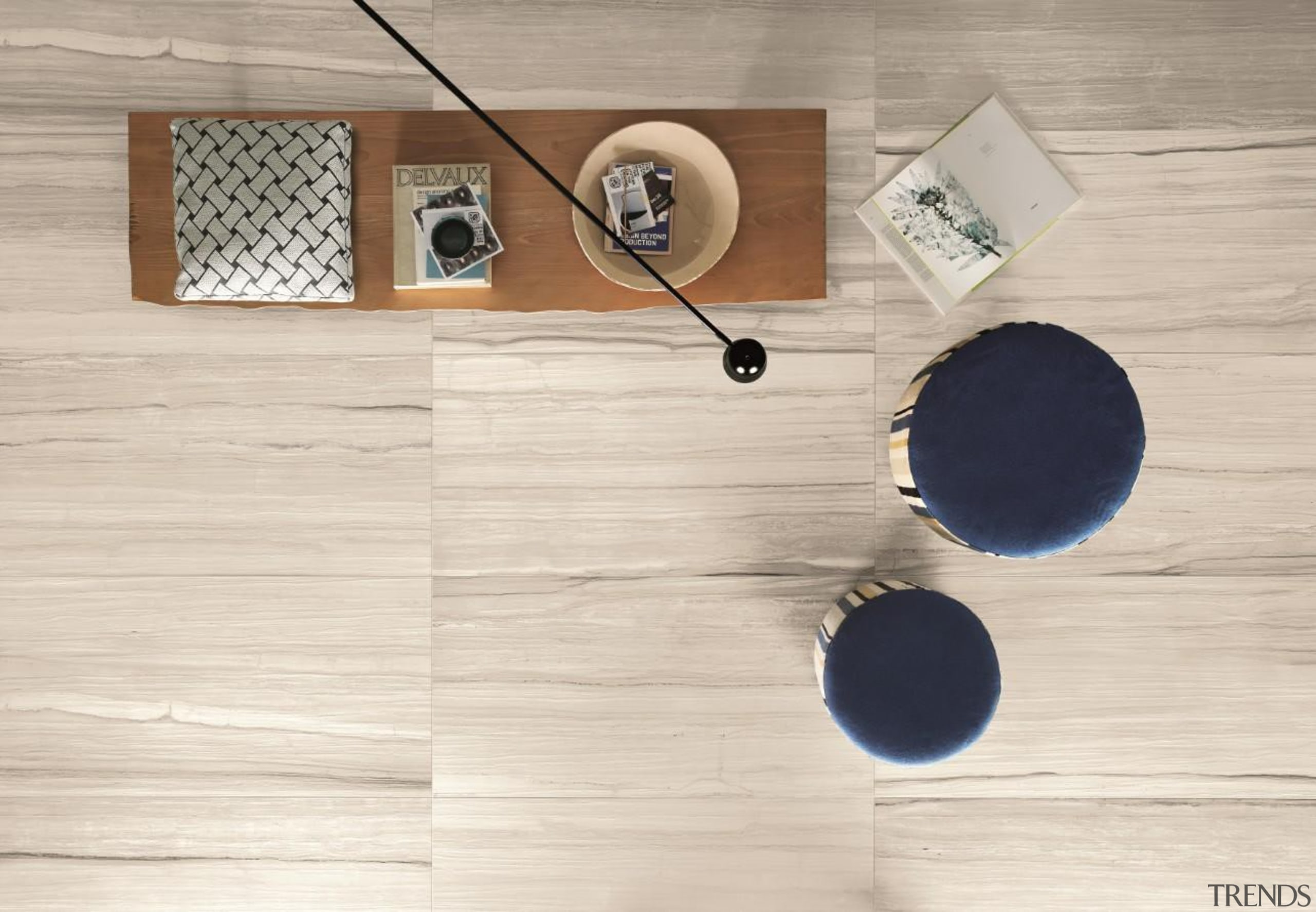 Suitable for use in private,public and retail locations,natural-look floor, flooring, furniture, hardwood, product design, table, wood, wood flooring, gray