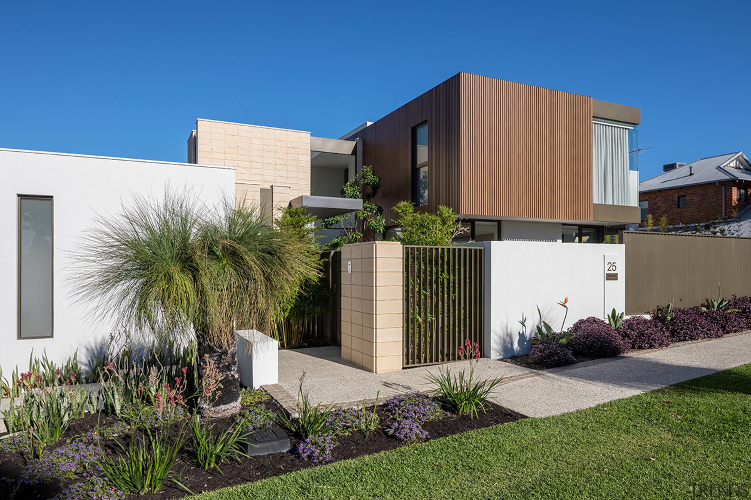 Daniel Lomma Design, Perth. See the full