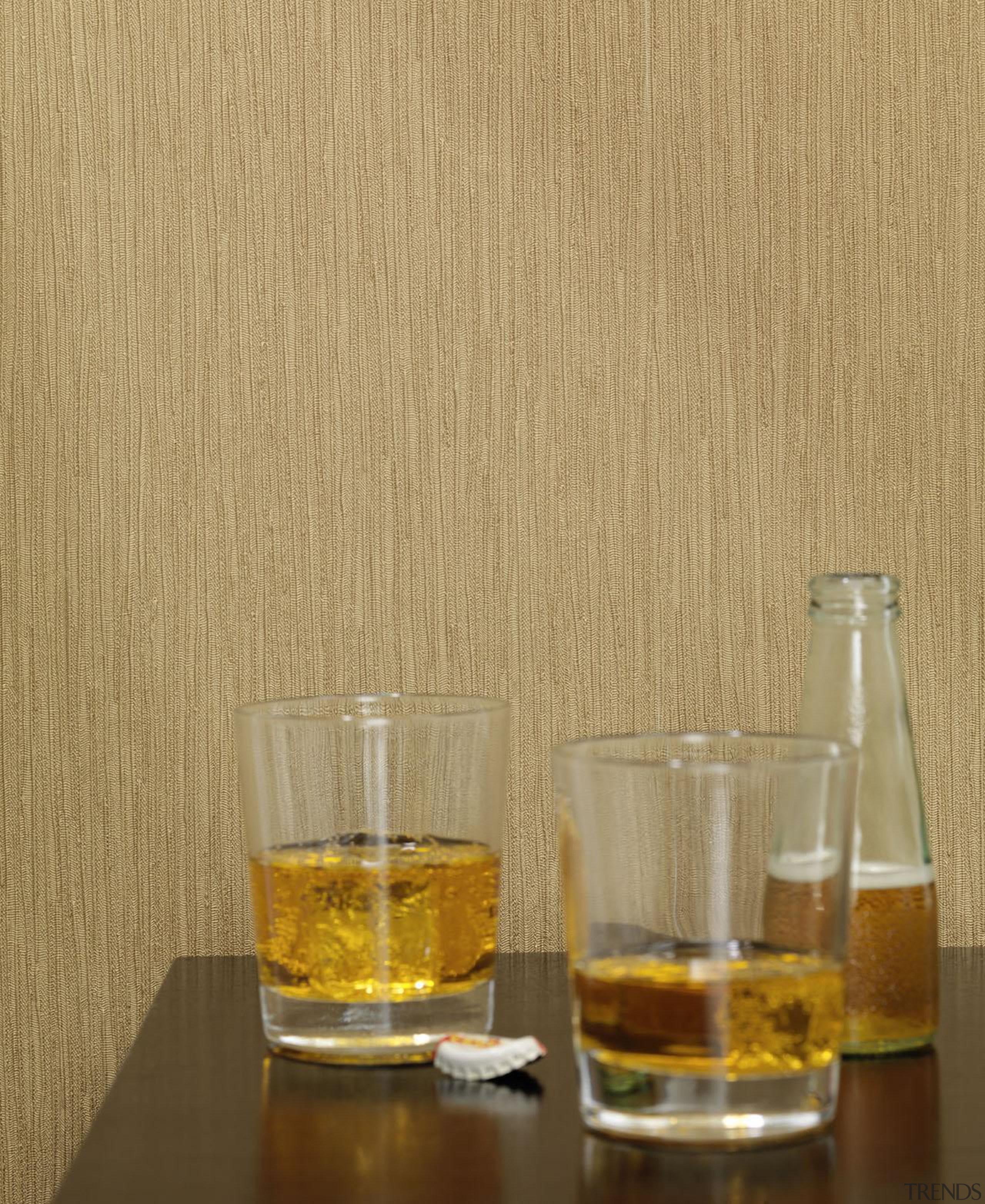 Modern Style Range - barware | beer glass barware, beer glass, bottle, distilled beverage, drink, glass, glass bottle, liqueur, liquid, pint glass, brown, orange