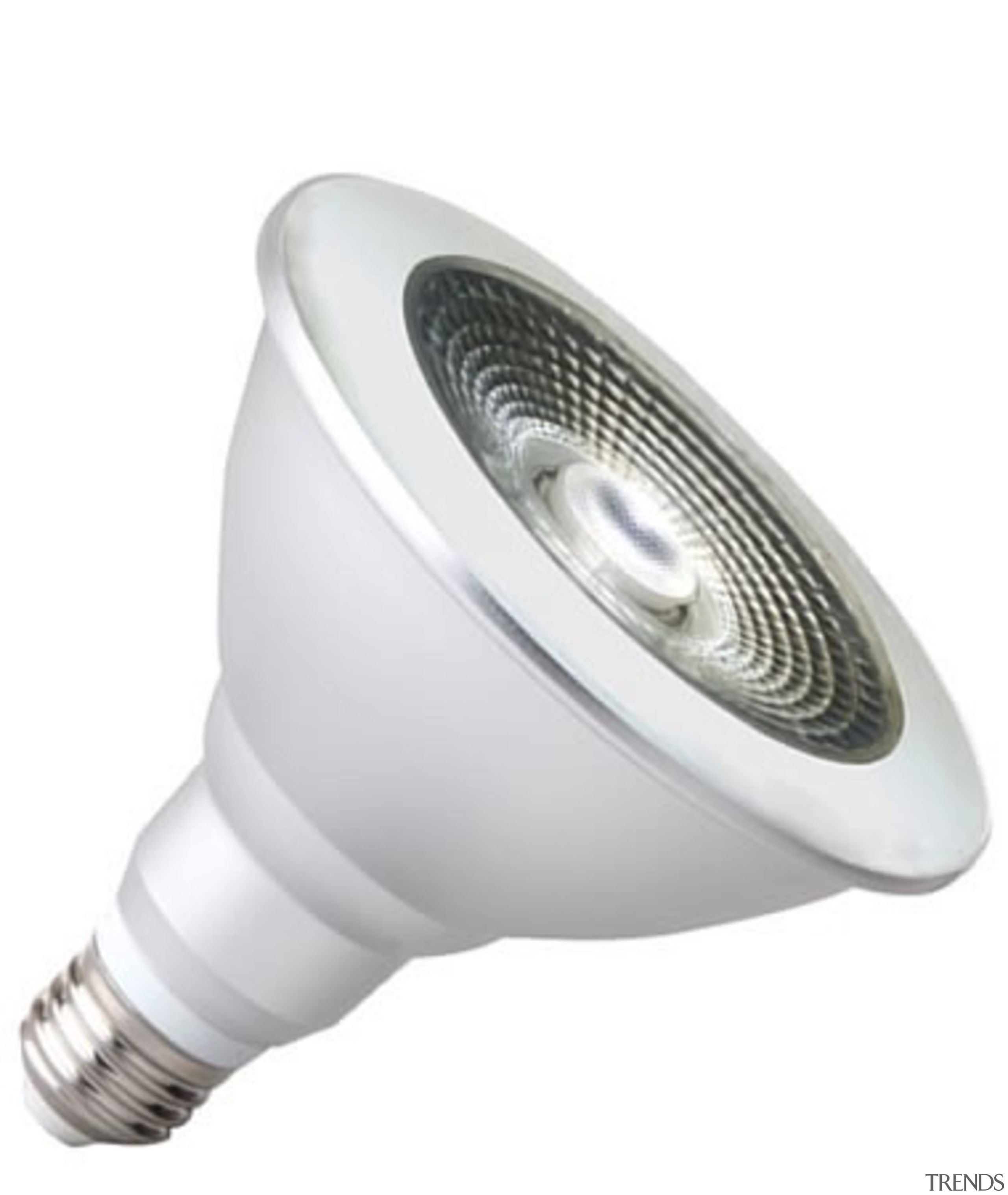 Features19W1550lmEfficacy: 84.4 lm/WCRI > Ra 80IP6528º beam angle30,000 lighting, product, product design, white