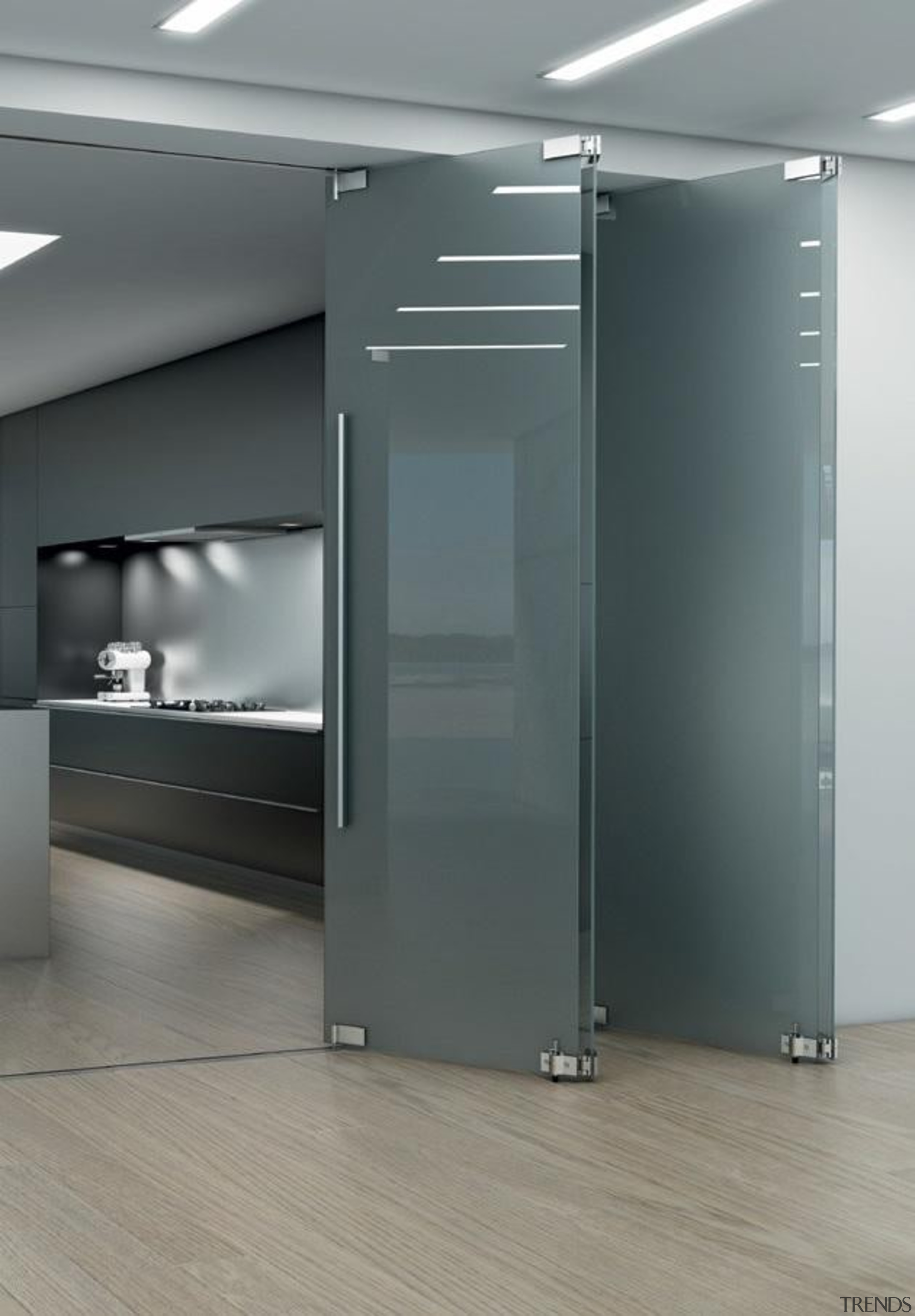 Mardeco International Ltd is an independent privately owned floor, glass, product design, gray