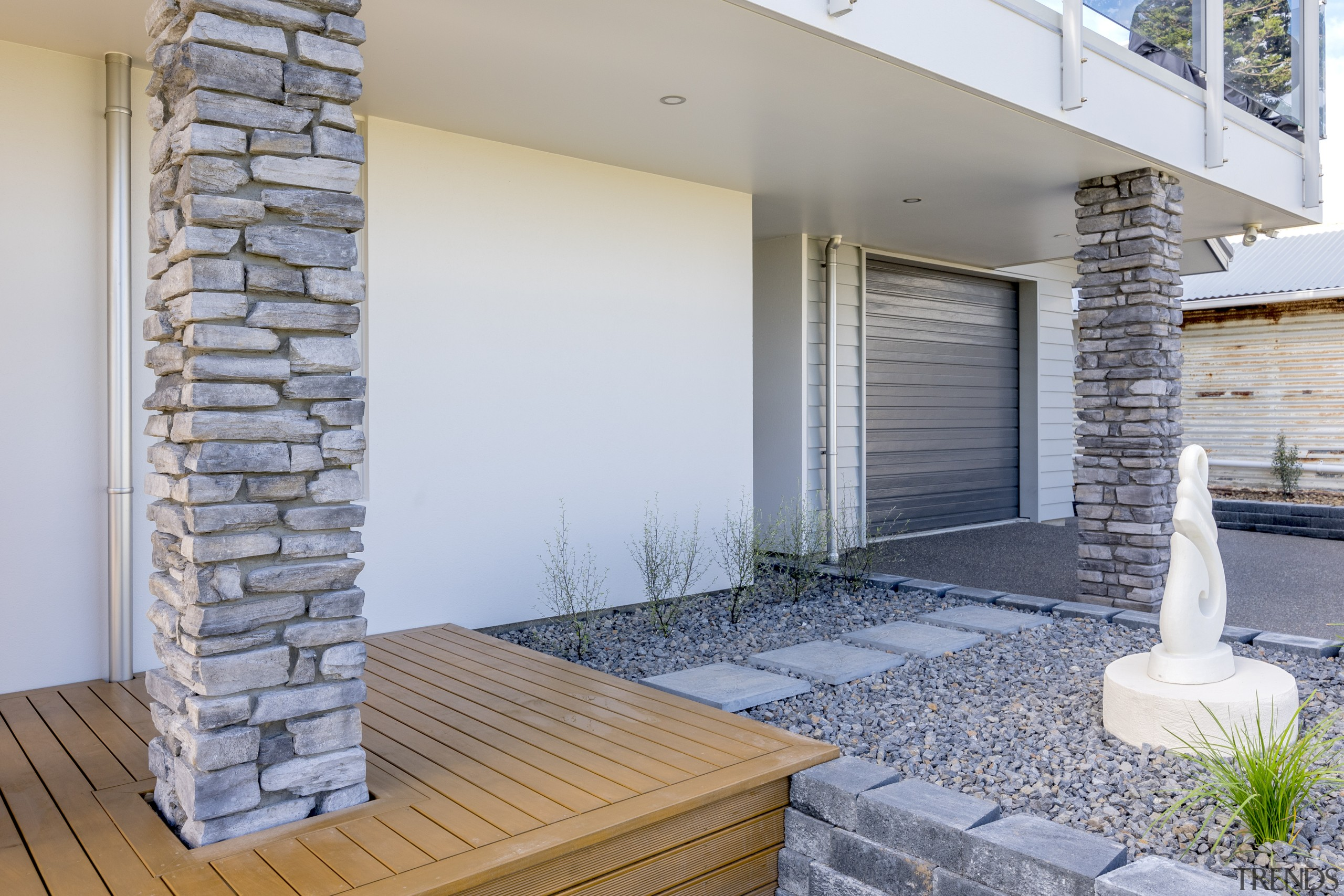 Designed for an active life, this riverside home home, house, property, wall, window, gray, Fowler Homes, new home builder