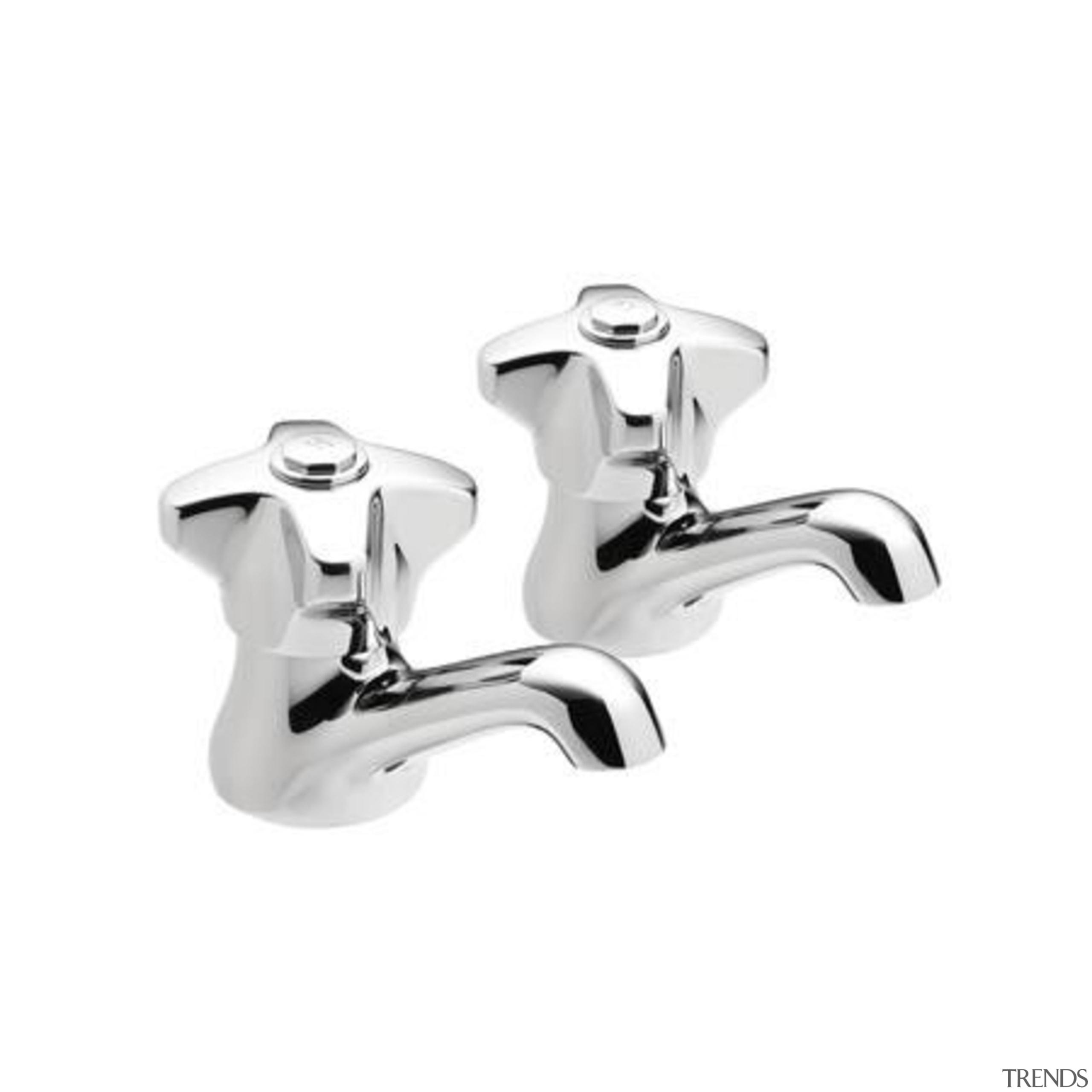 Timeless, yet modern – the Felton Indi range body jewelry, hardware, plumbing fixture, product, product design, silver, tap, white