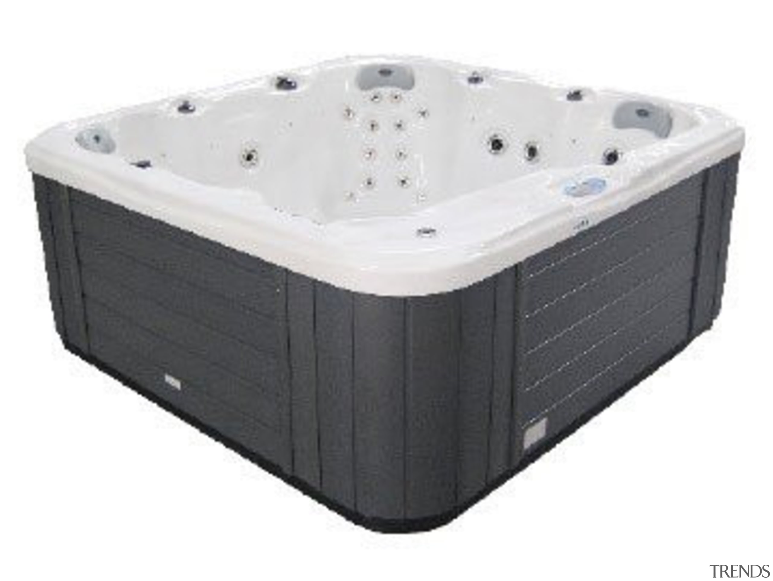 Quality Construction, Quality Controlled in NZ - Quality angle, bathtub, jacuzzi, product, white