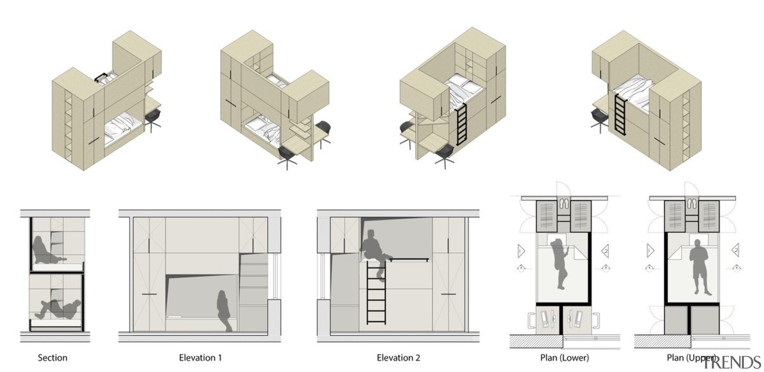 Plans - angle | architecture | design | angle, architecture, design, line, product design, structure, white