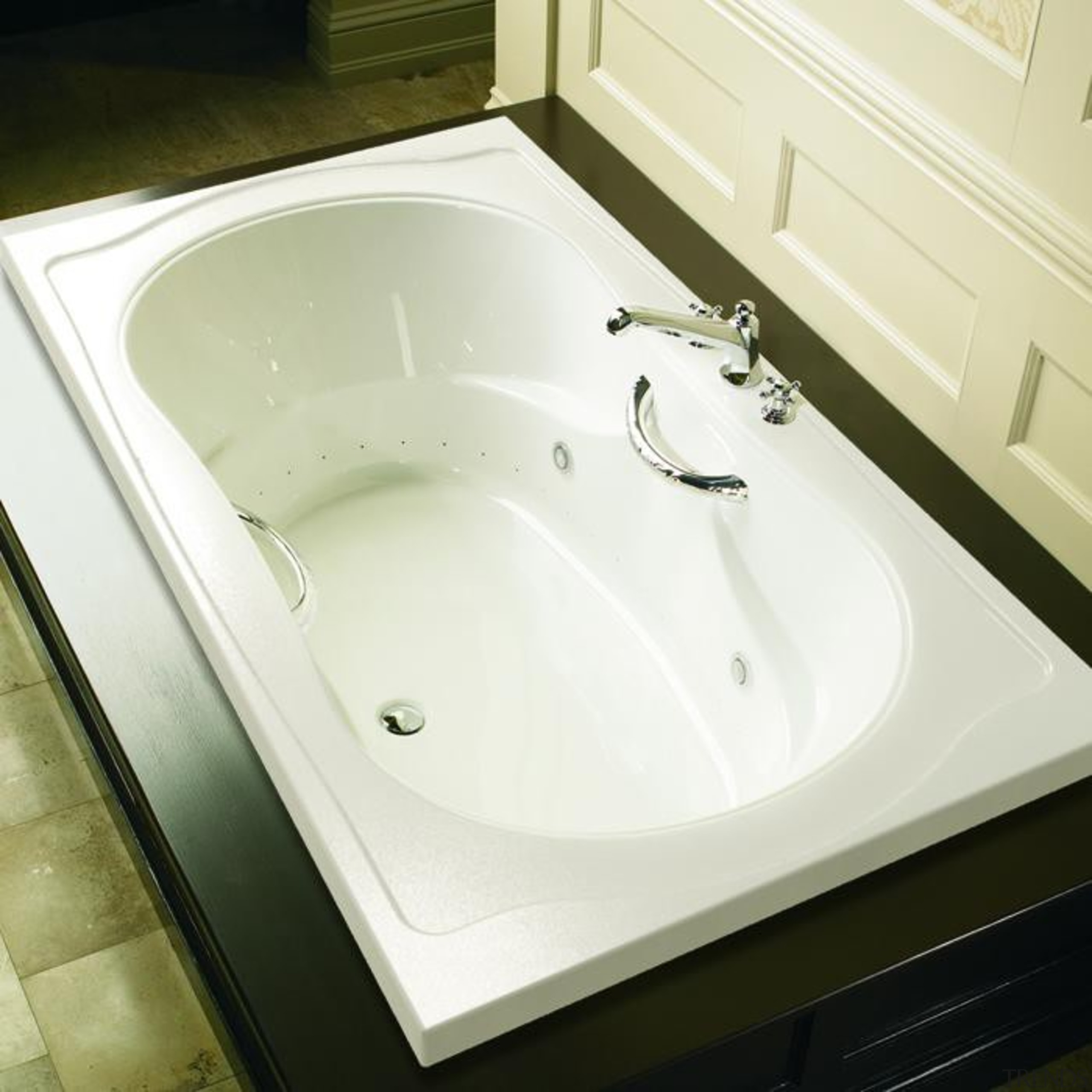 elegancia contour 12 700x700.jpg - elegancia_contour_12_700x700.jpg - angle angle, bathroom, bathroom sink, bathtub, ceramic, countertop, floor, plumbing fixture, product design, sink, tap, toilet seat, white