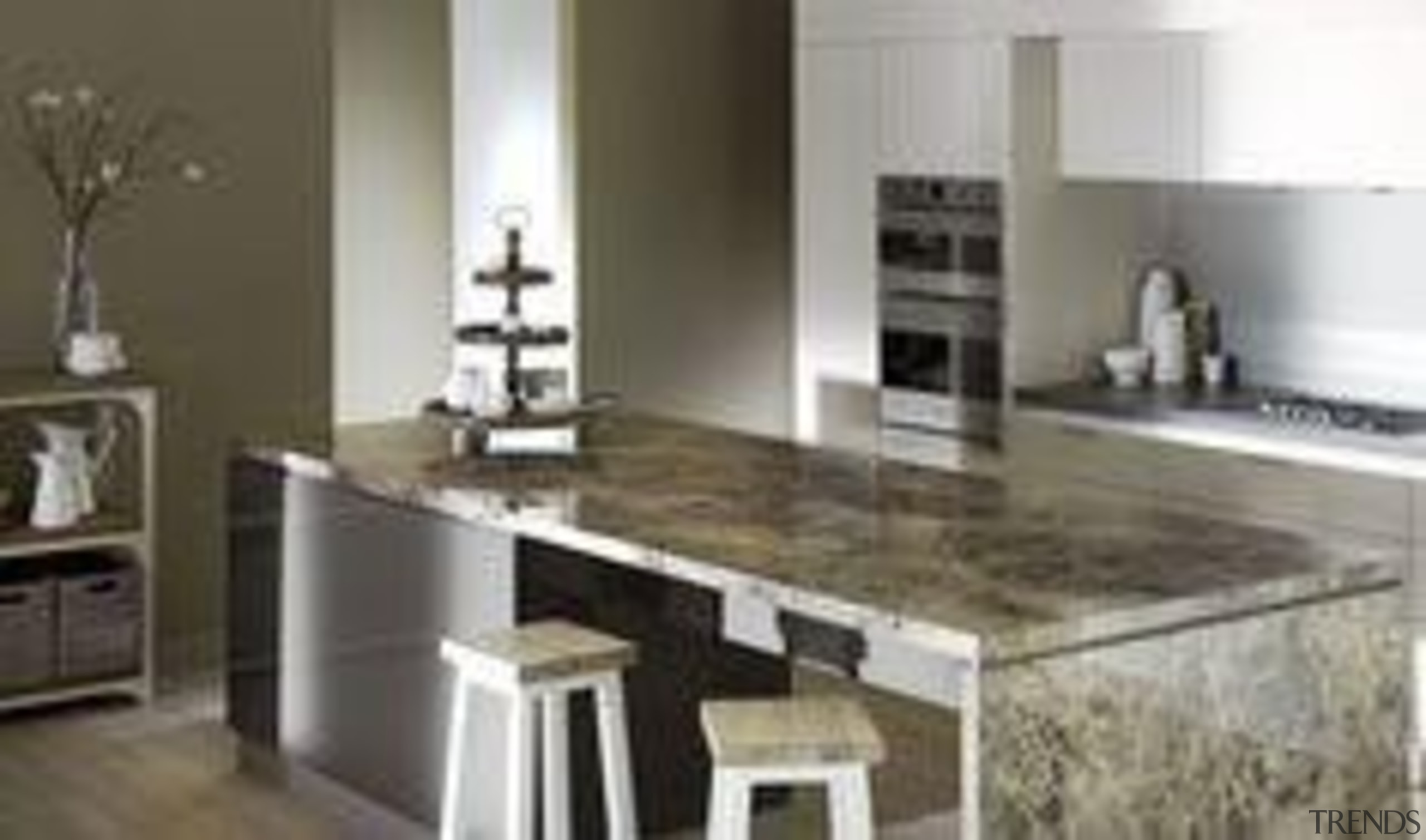 My Dream Kitchen : Inspiration Gallery : Granite countertop, cuisine classique, floor, flooring, furniture, interior design, kitchen, table, gray, white