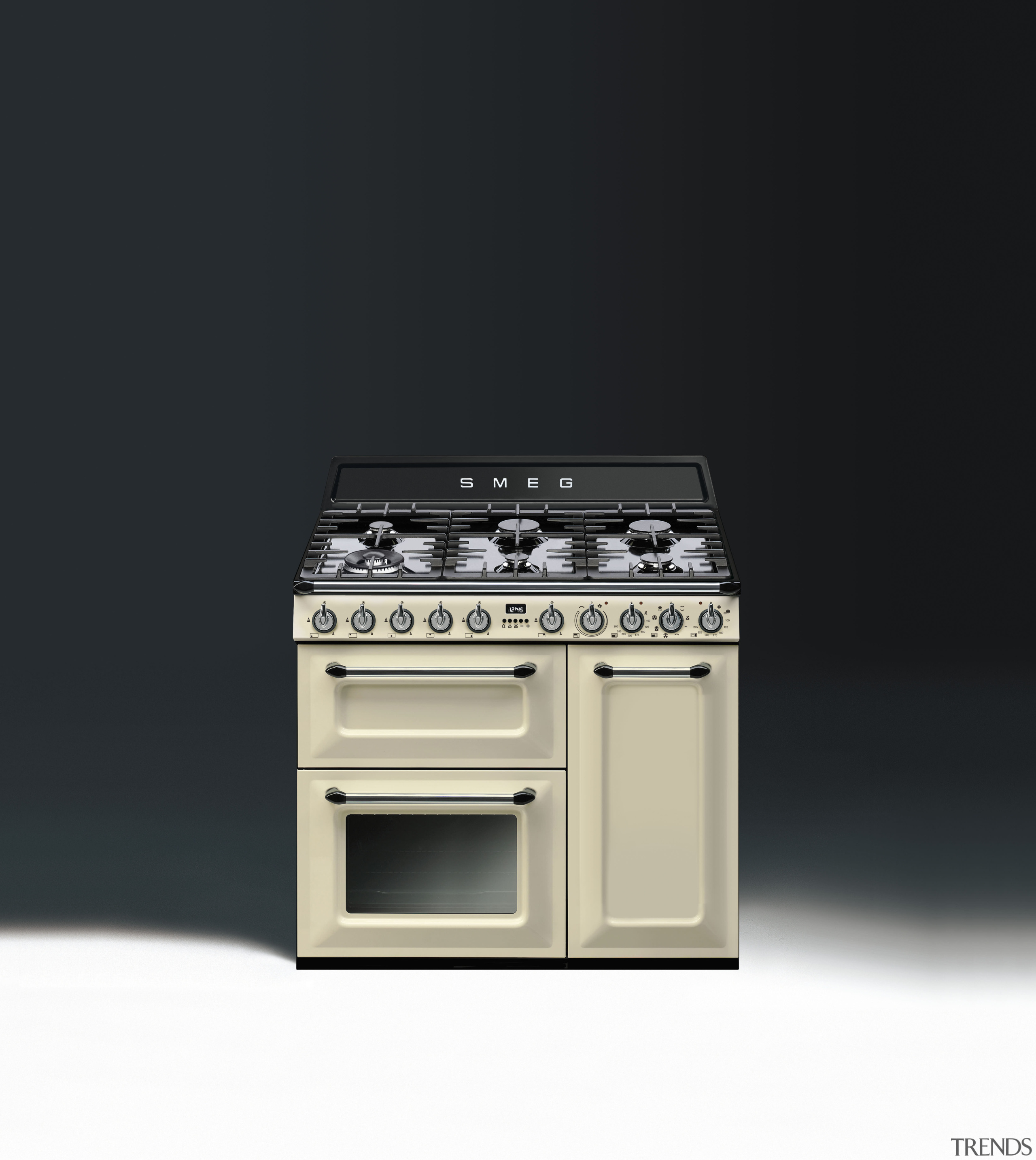 Whether you are entertaining on a grand scale gas stove, home appliance, kitchen appliance, major appliance, product, product design, black, white