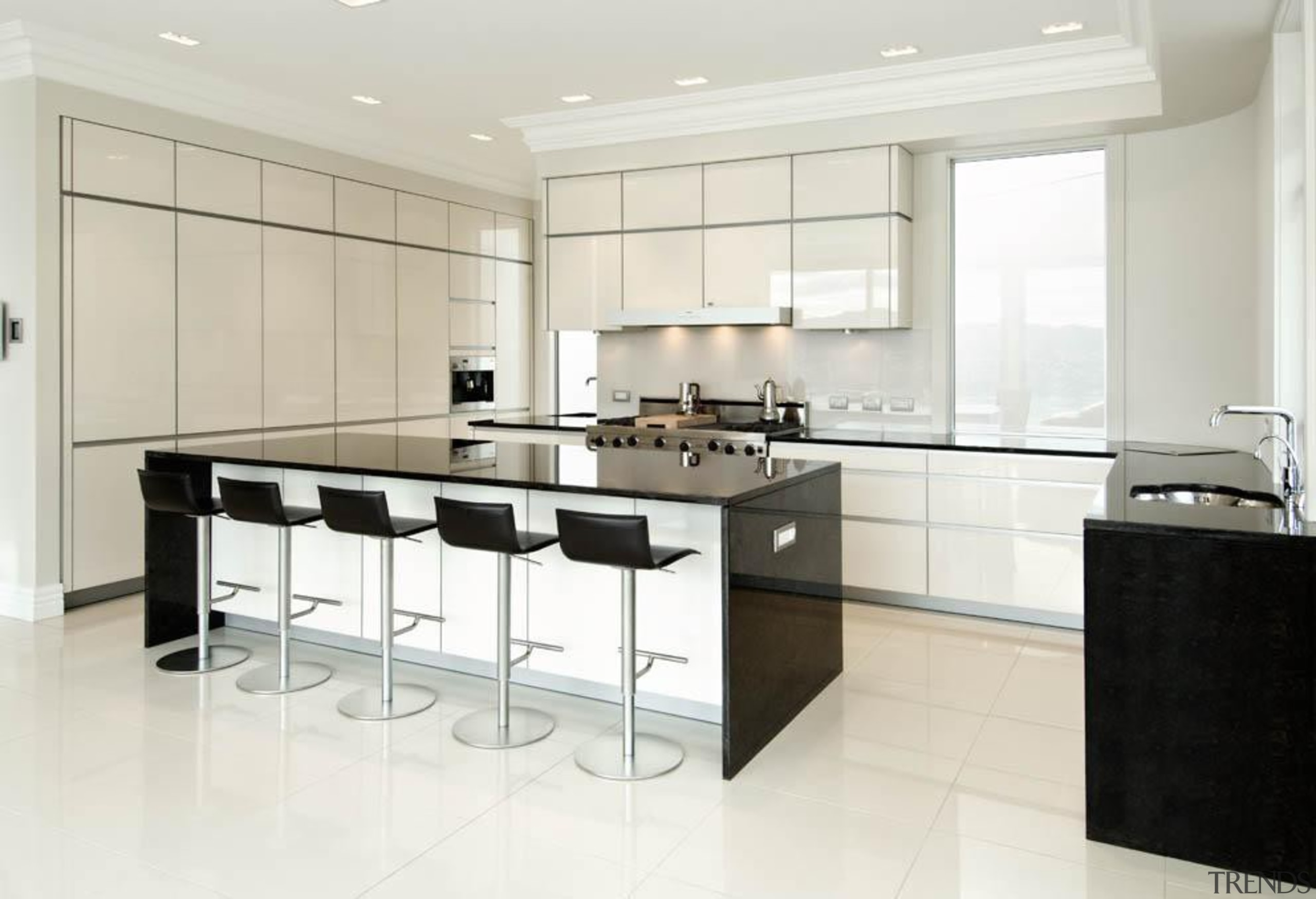 Wellington Kitchen of the Year 2010 - Wellington cabinetry, countertop, cuisine classique, floor, flooring, interior design, kitchen, product design, property, room, tile, white