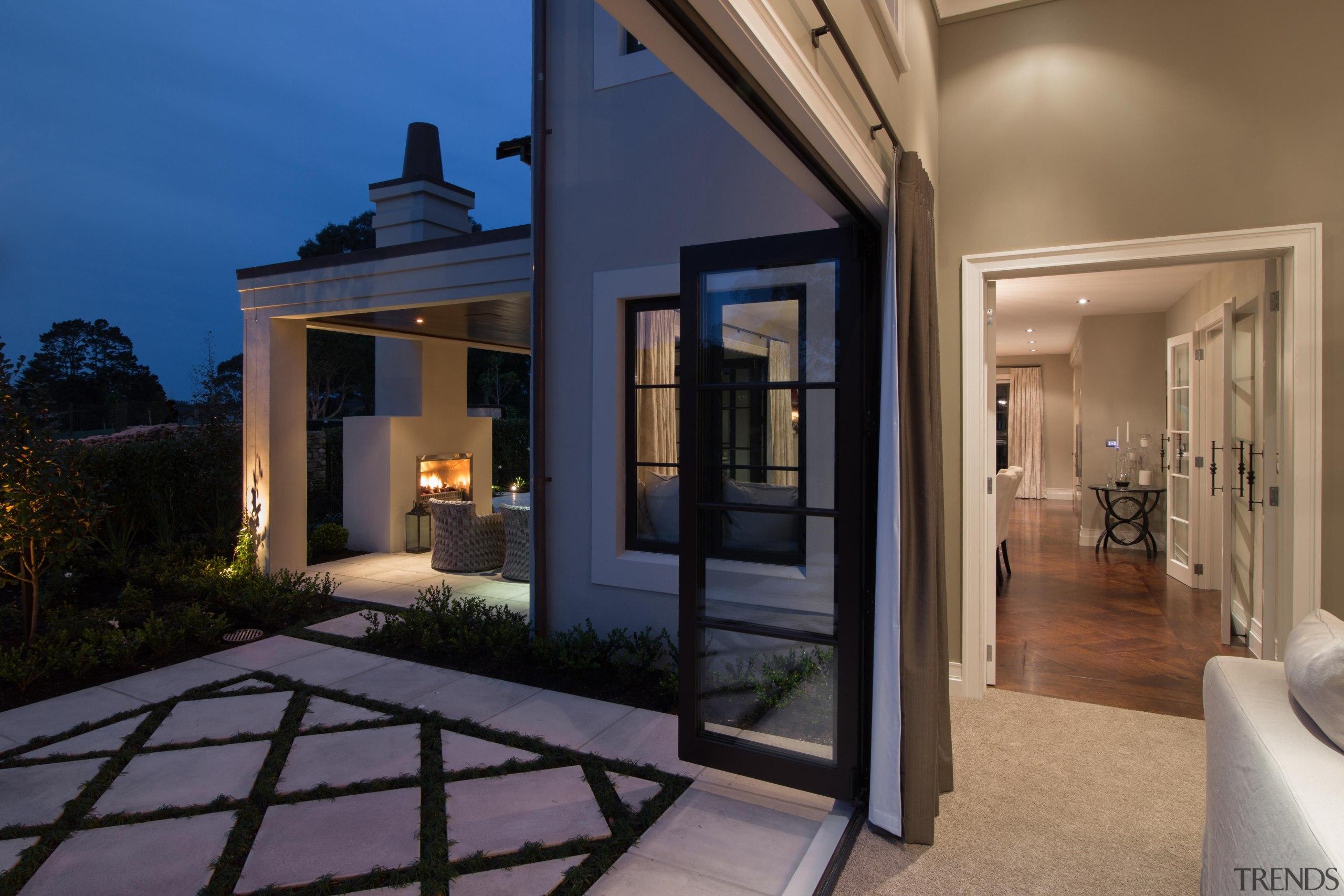 Img 0675 - door | estate | home door, estate, home, house, interior design, lighting, property, real estate, window, black