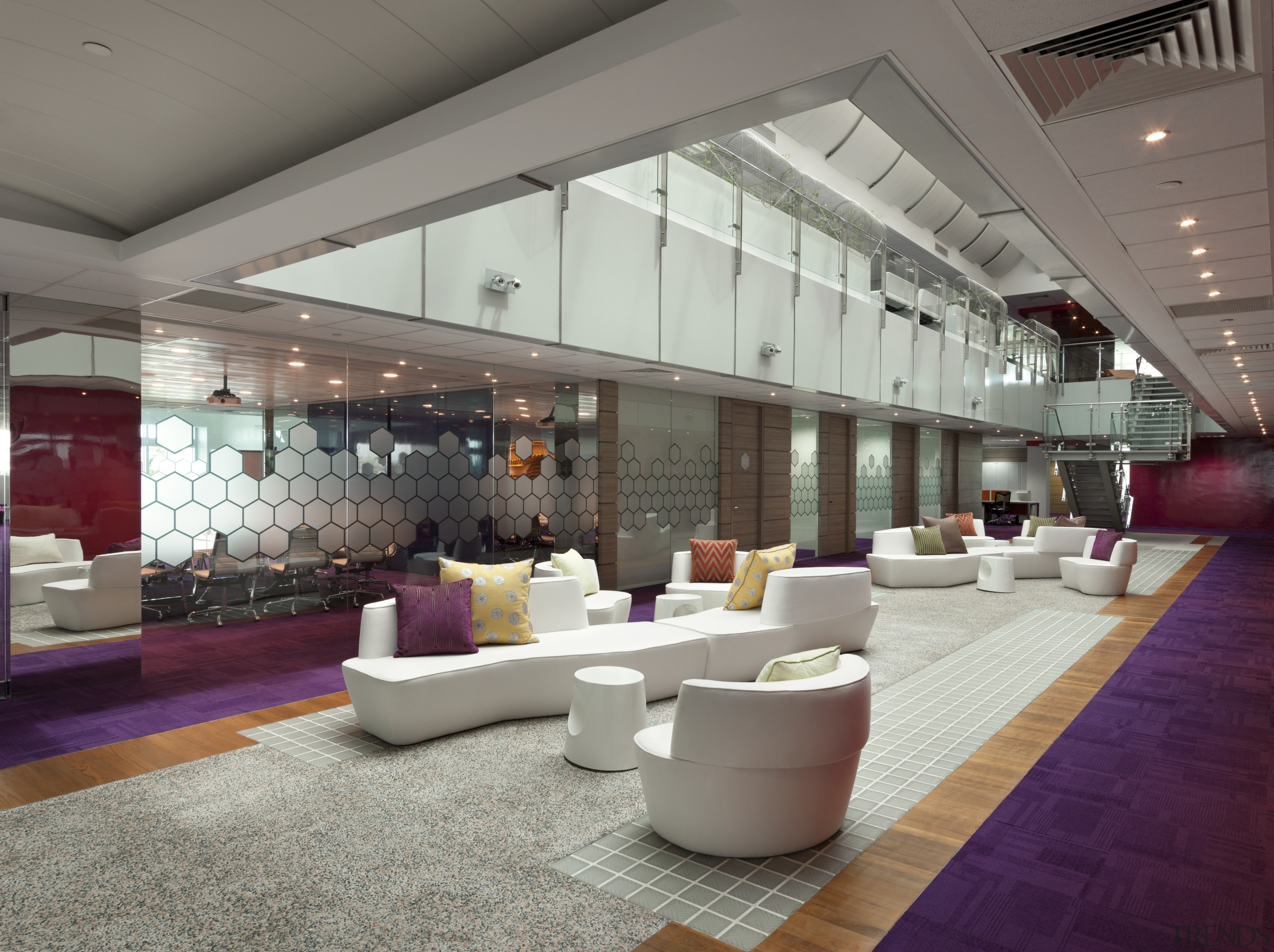 AkzoNobel House (Singapore)