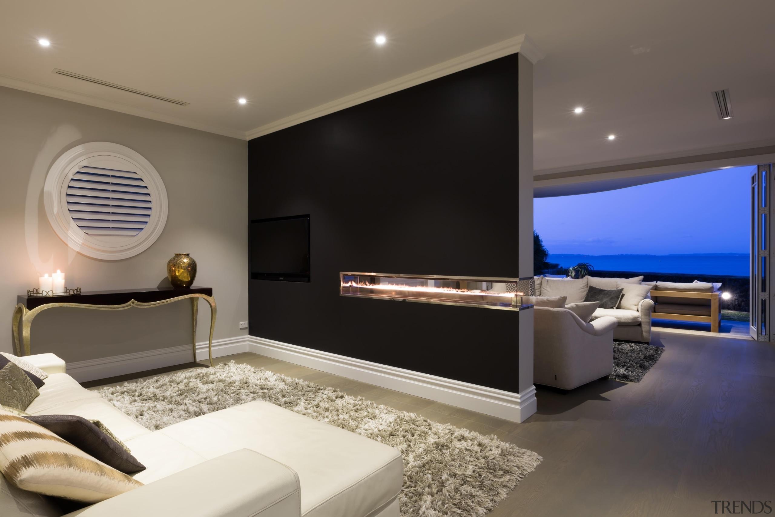 img9007.jpg - img9007.jpg - ceiling   home   ceiling, home, interior design, living room, product design, gray, black