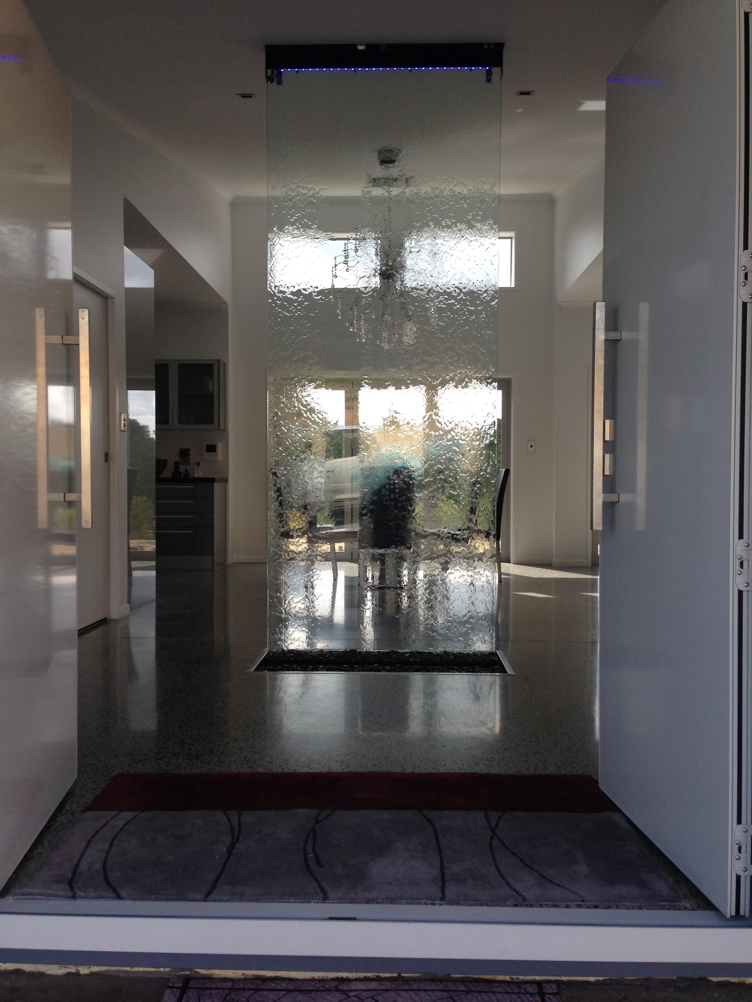 IMG 5 - ceiling   glass   interior ceiling, glass, interior design, gray, black