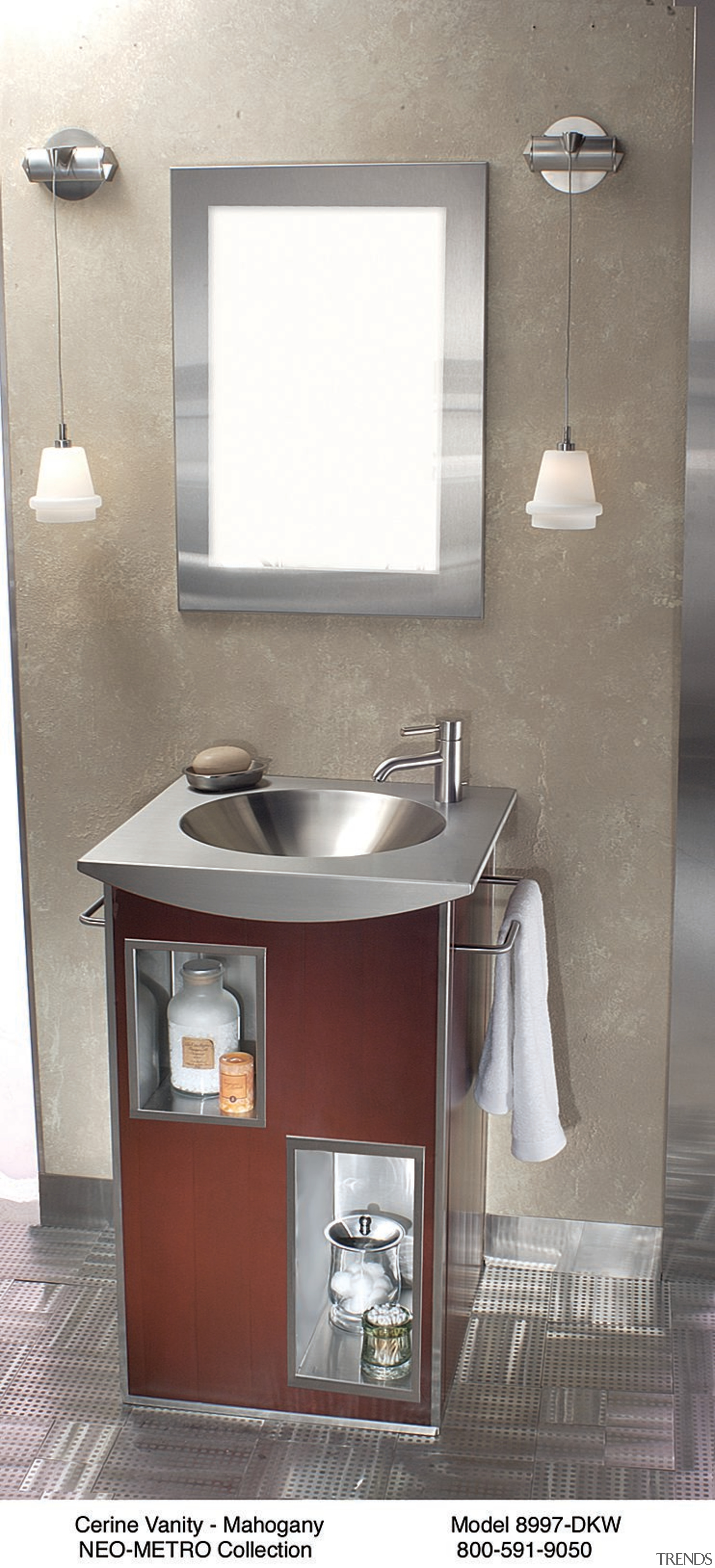 Inner view of the hand basin & cabinetry bathroom, bathroom accessory, bathroom cabinet, plumbing fixture, product design, sink, tap, gray, white
