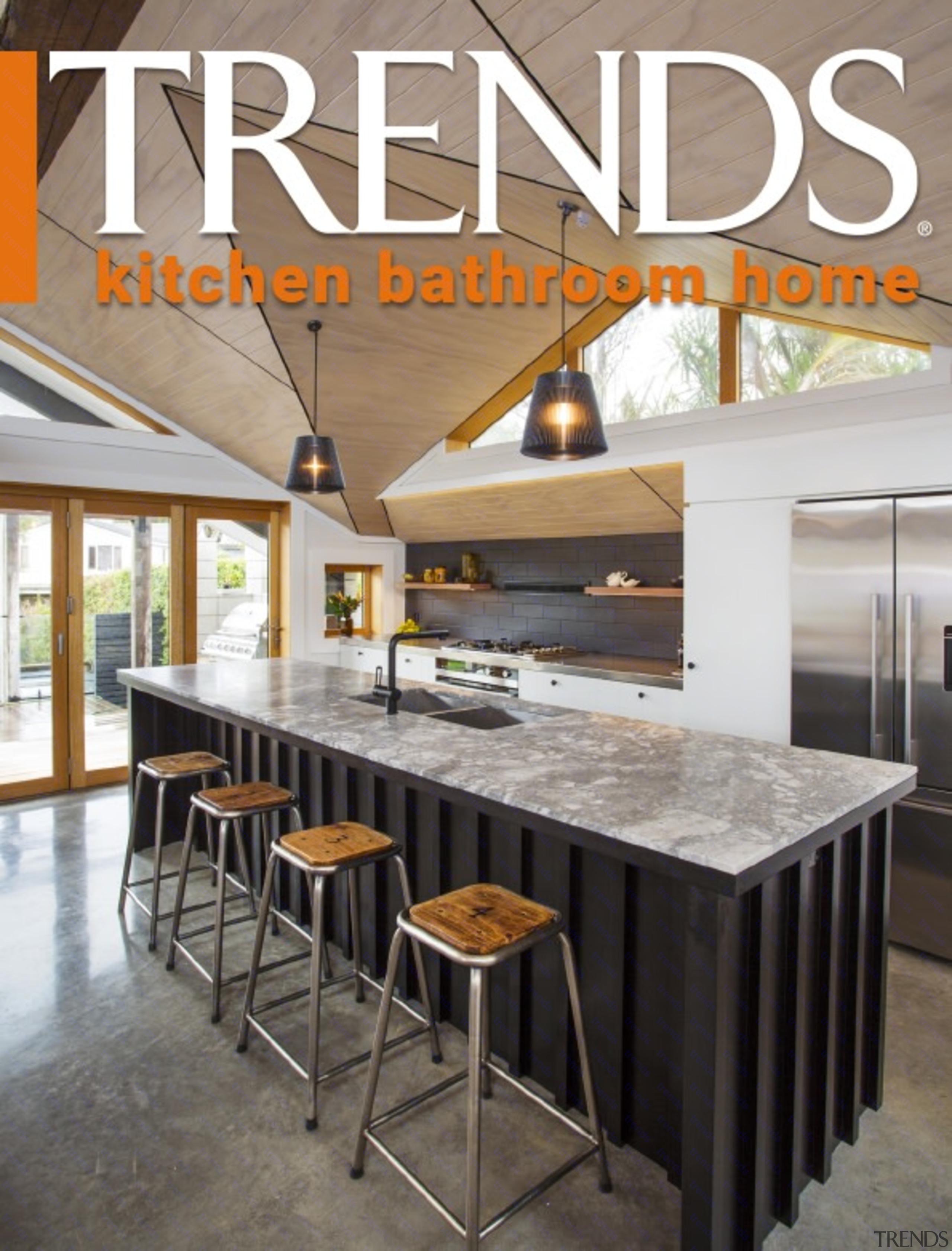 Nz3303 Minicover countertop, flooring, furniture, interior design, kitchen, real estate, table, gray, white