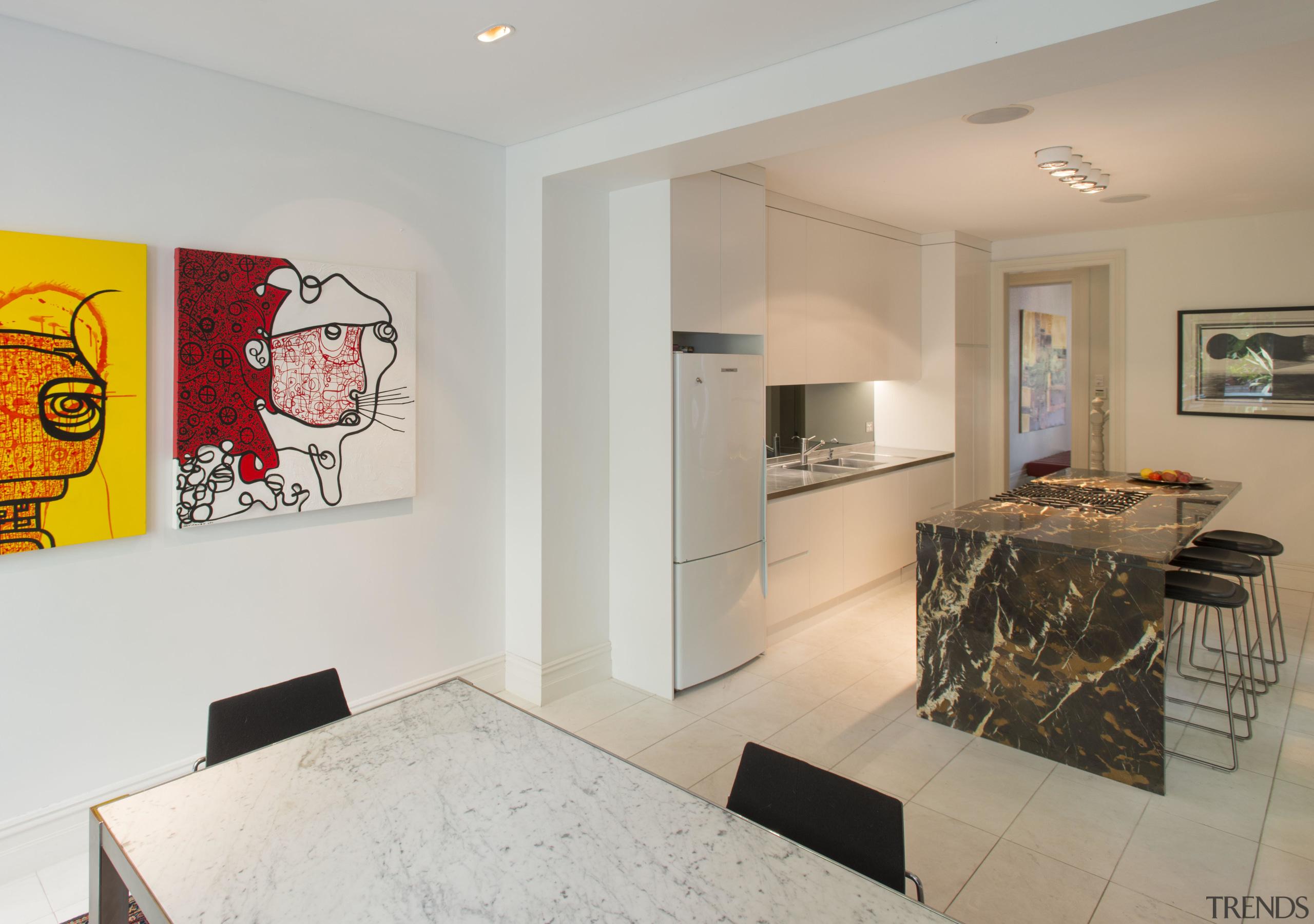 Resene interior paint - Resene interior paint - apartment, home, interior design, property, real estate, room, gray