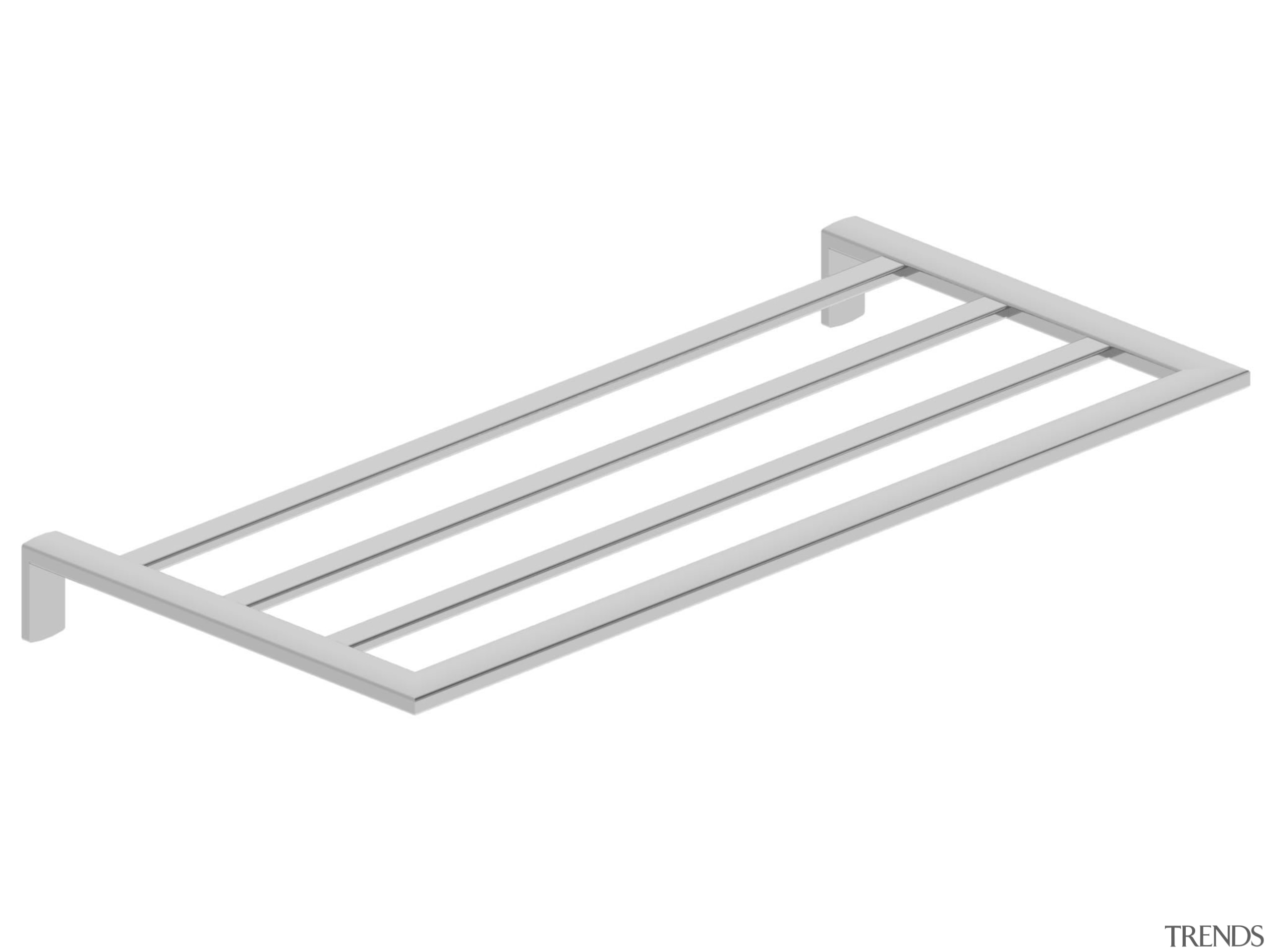 • Manufactured in Australia• Warranty 10 Years• Double angle, lighting, line, product, product design, white