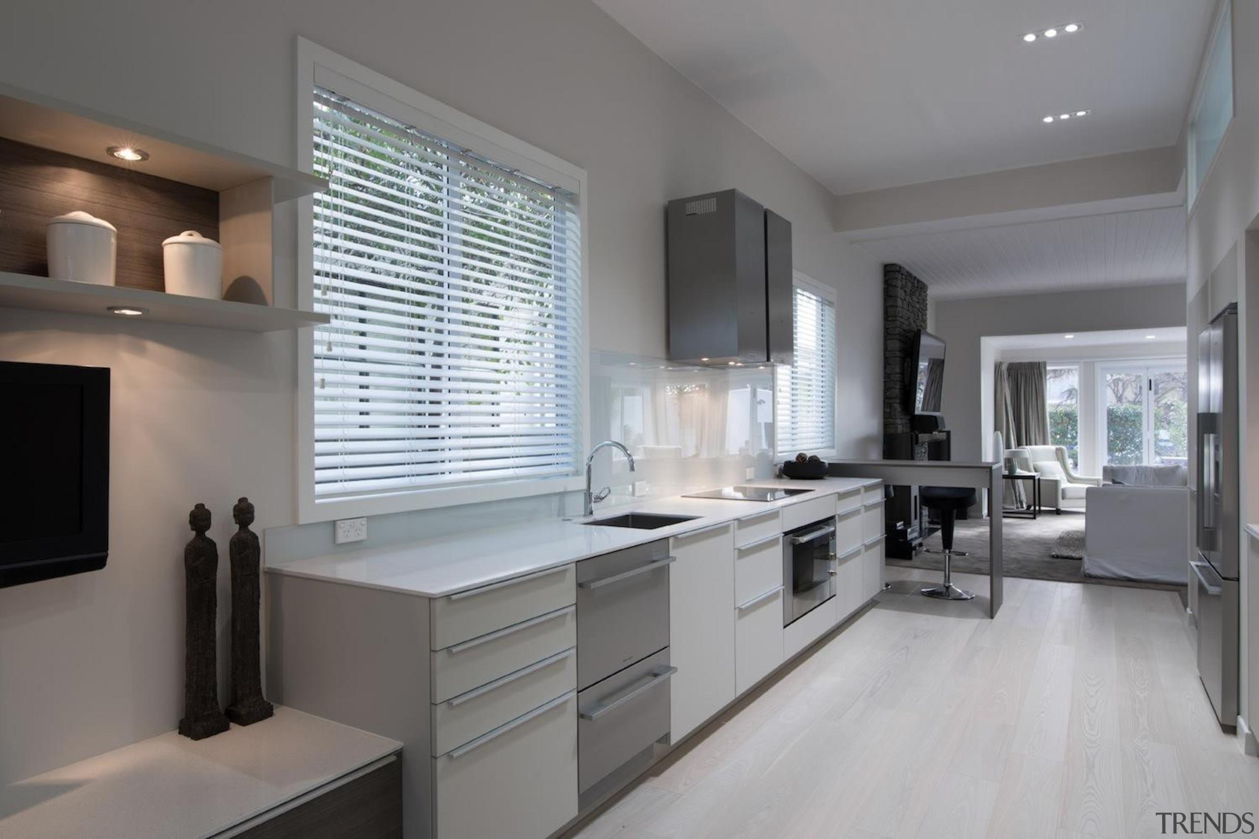 Poggenpohl Kitchen - Gallery - 10 | Trends