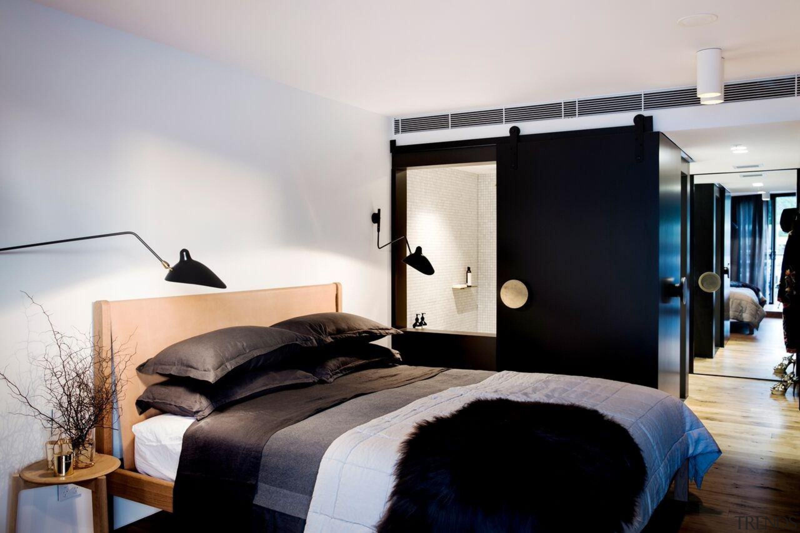 Architect: Architect Prinea - X - bed | bed, bed frame, bedroom, furniture, interior design, room, suite, white, black