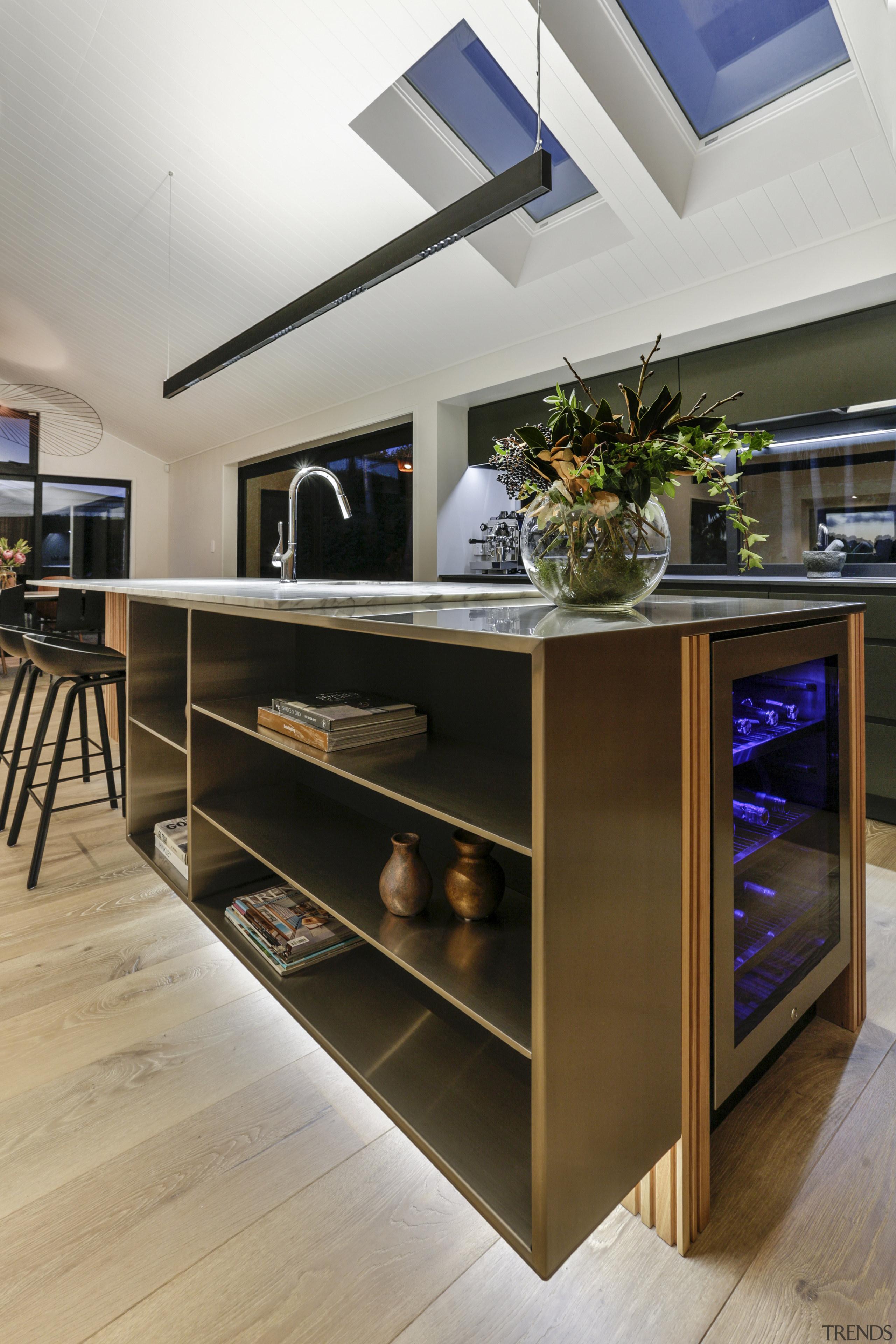 Half Moon Bay - countertop | furniture | countertop, furniture, interior design, kitchen, brown, gray