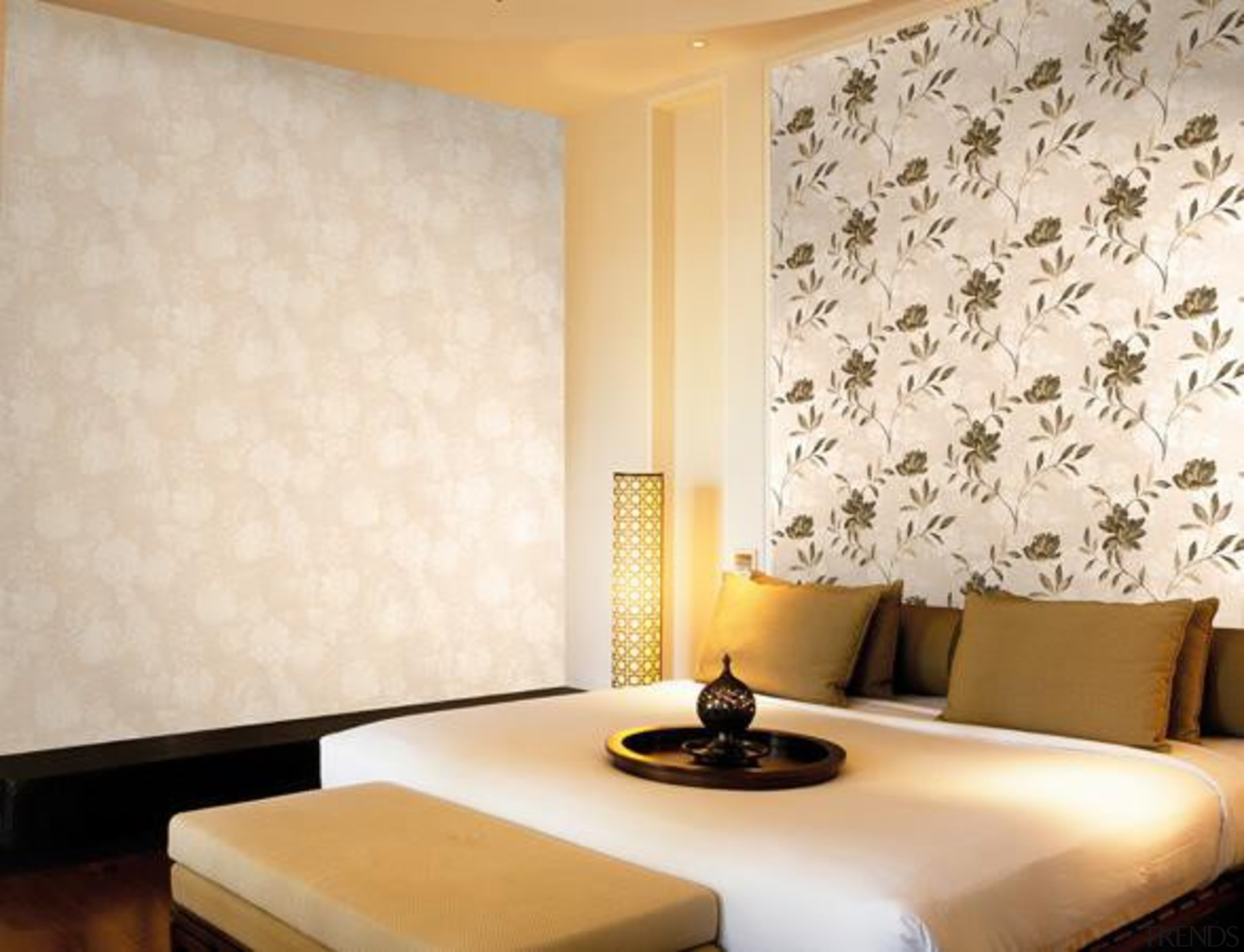 Modern Style Range - ceiling | curtain | ceiling, curtain, floor, flooring, interior design, living room, room, suite, wall, wallpaper, window, window covering, window treatment, white