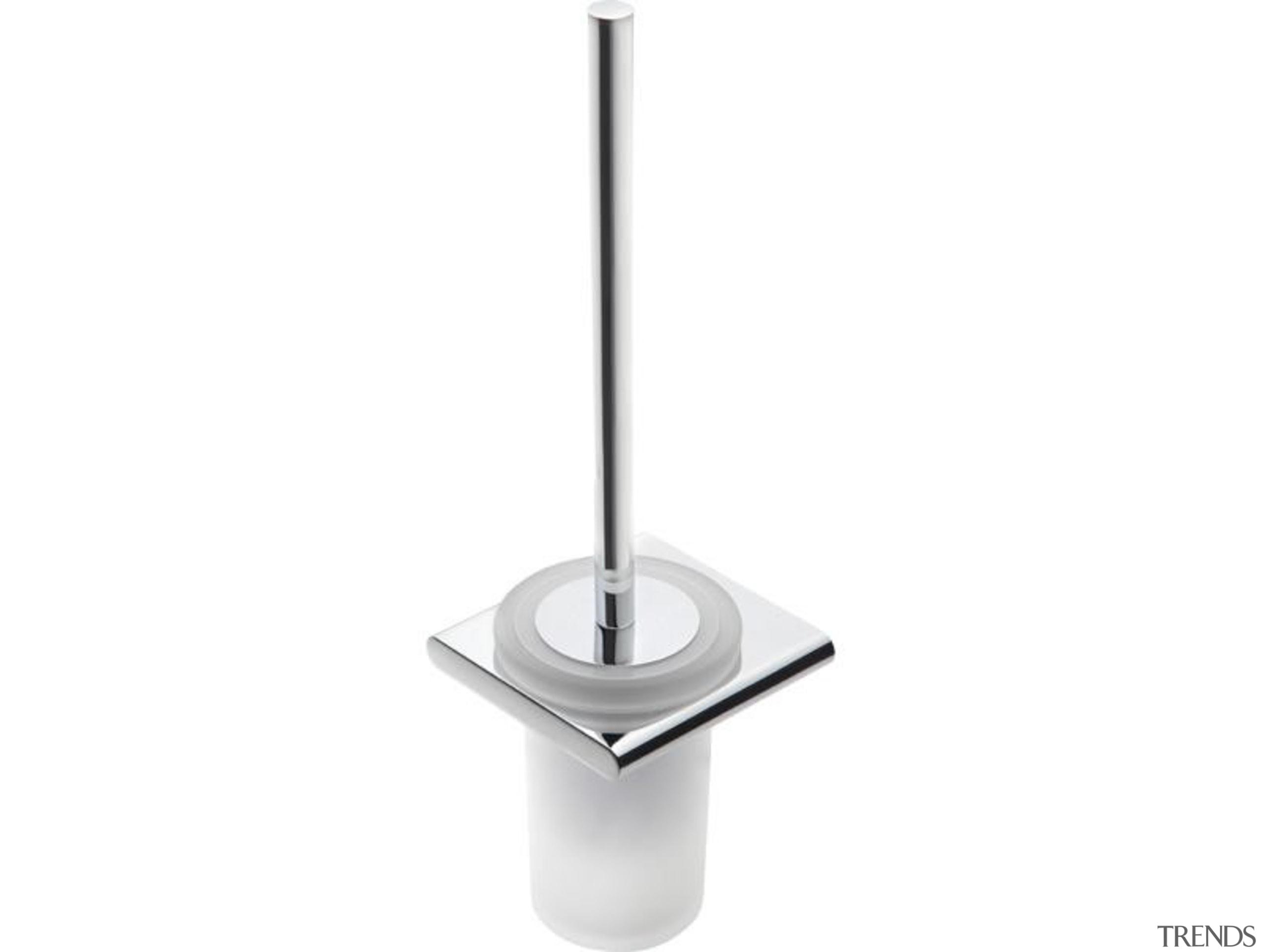 lbrush resi.jpg - lbrush_resi.jpg - bathroom accessory | bathroom accessory, hardware, product design, white