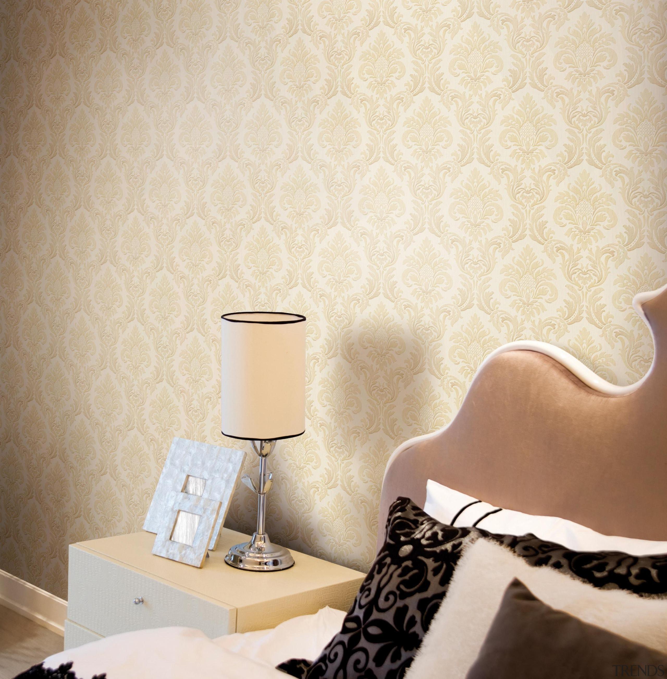 New Belaggio Range - New Belaggio Range - decor, interior design, room, wall, wallpaper, orange