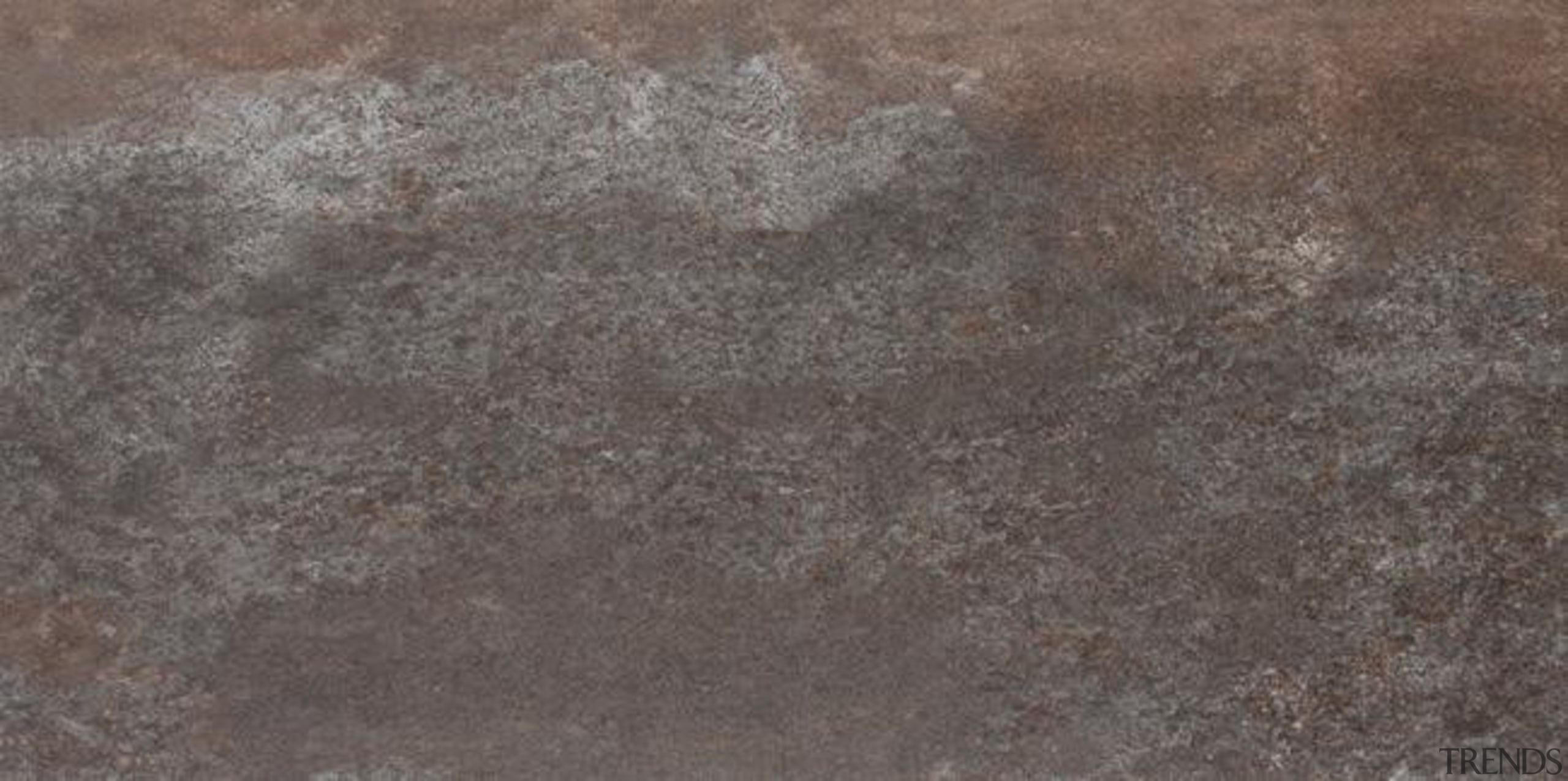 1200x600mm porcelain tiles - Steel Corten Matt Tile brown, soil, texture, gray