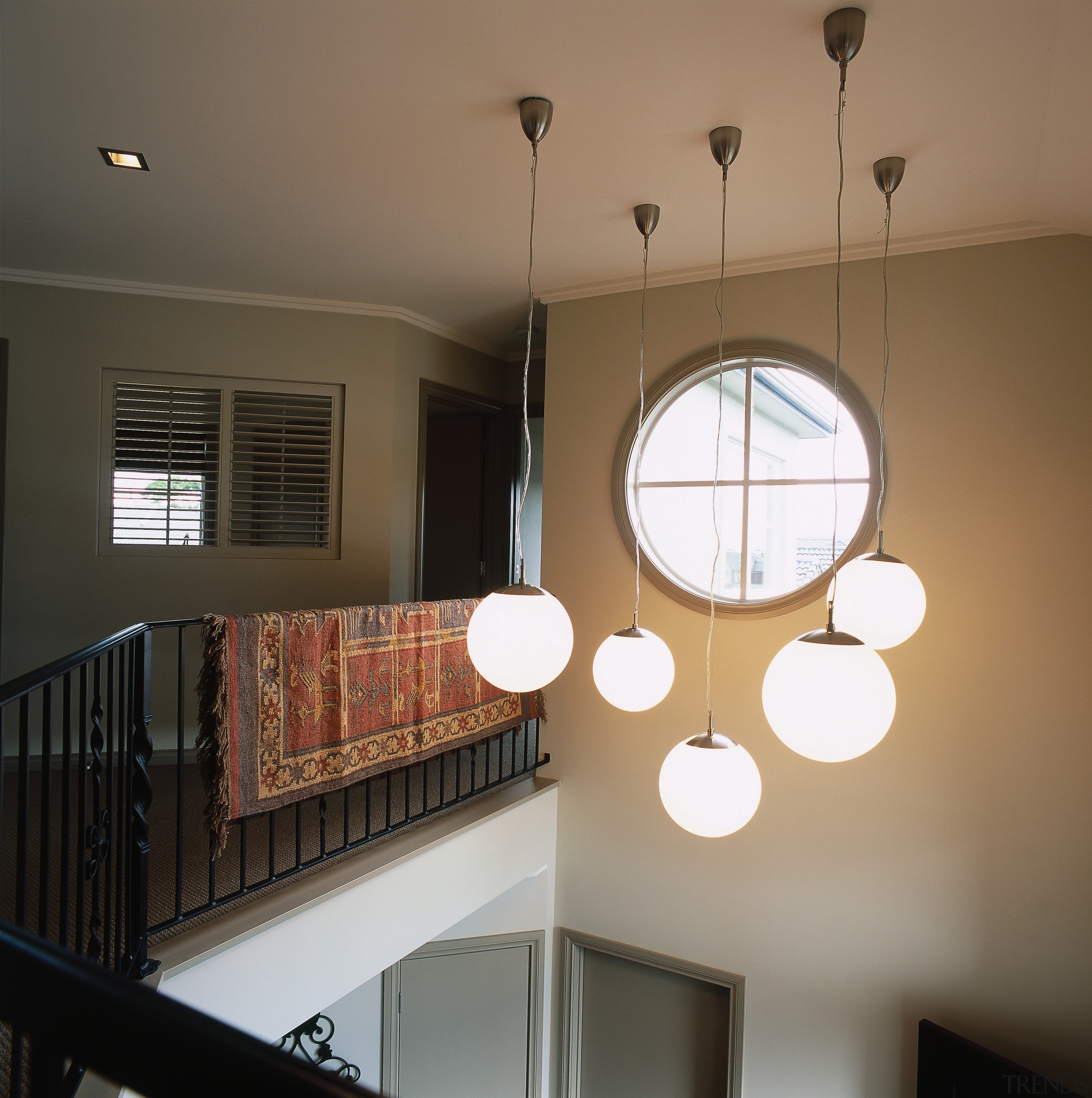 View of the lighting from lighting direct limited ceiling chandelier daylighting home