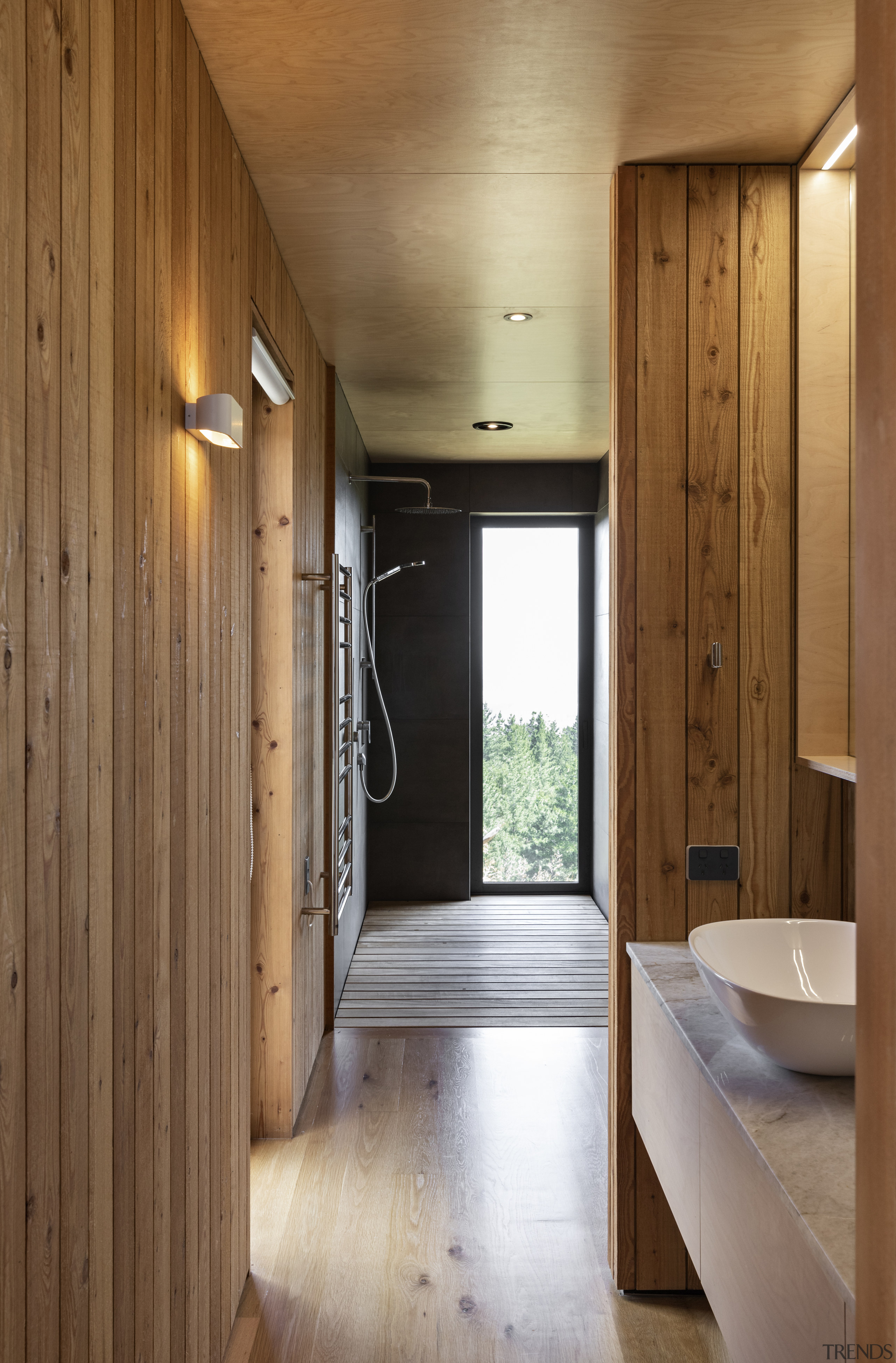 SGA TIDA NZ 2020 Bathroom Architect winner 02