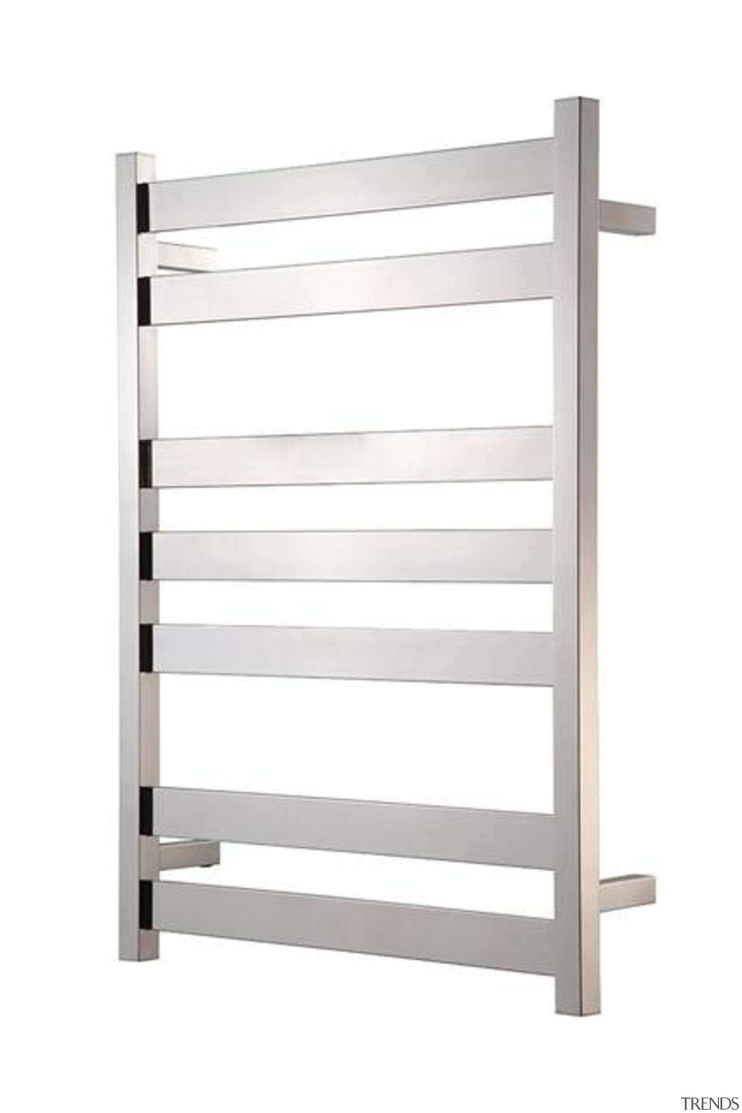 Loft 825 Towel Warmer - Loft 825 Towel furniture, product, white