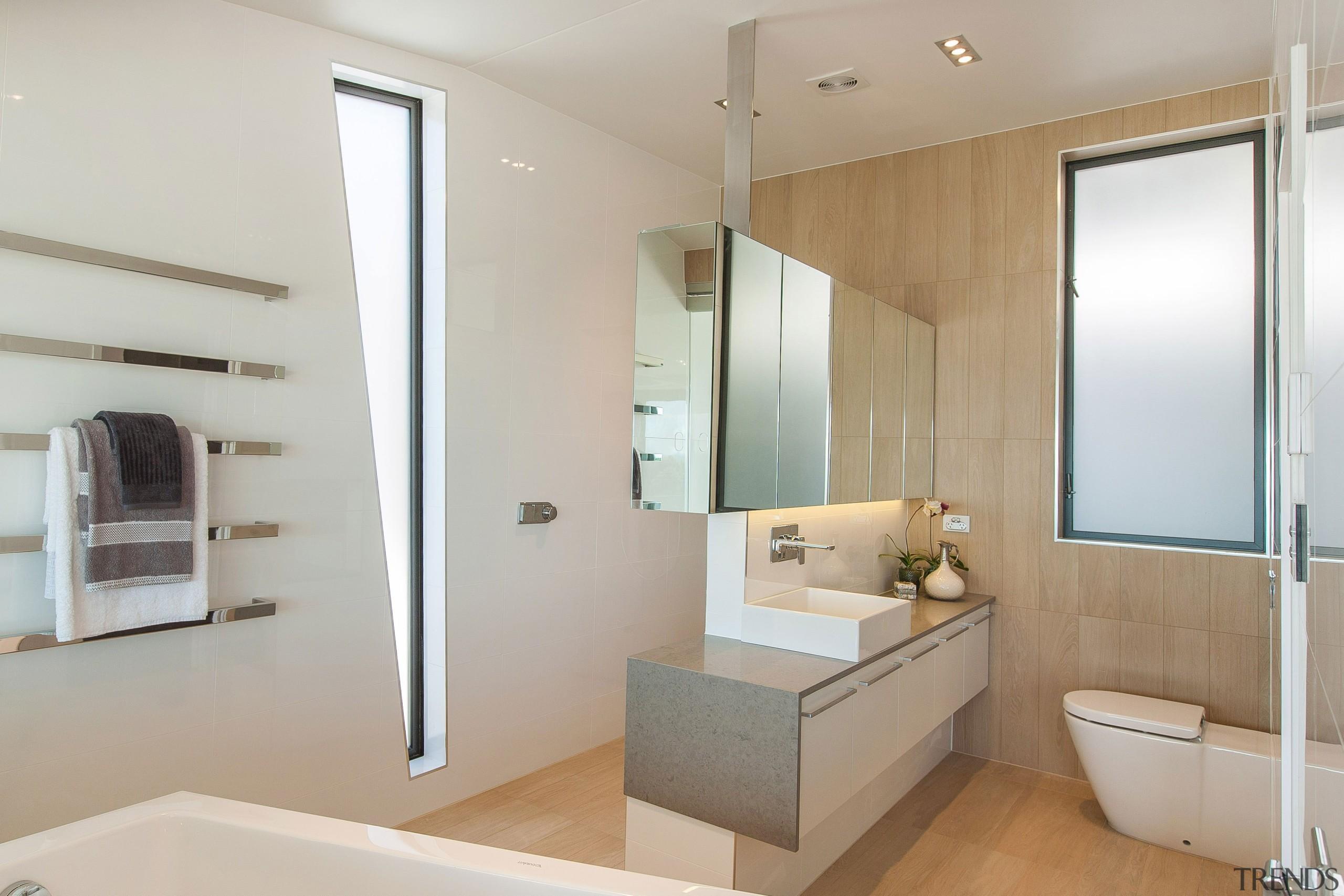 See the range here https://www.fairviewwindows.co.nz/windows/ bathroom, floor, home, interior design, property, real estate, room, sink, window, gray
