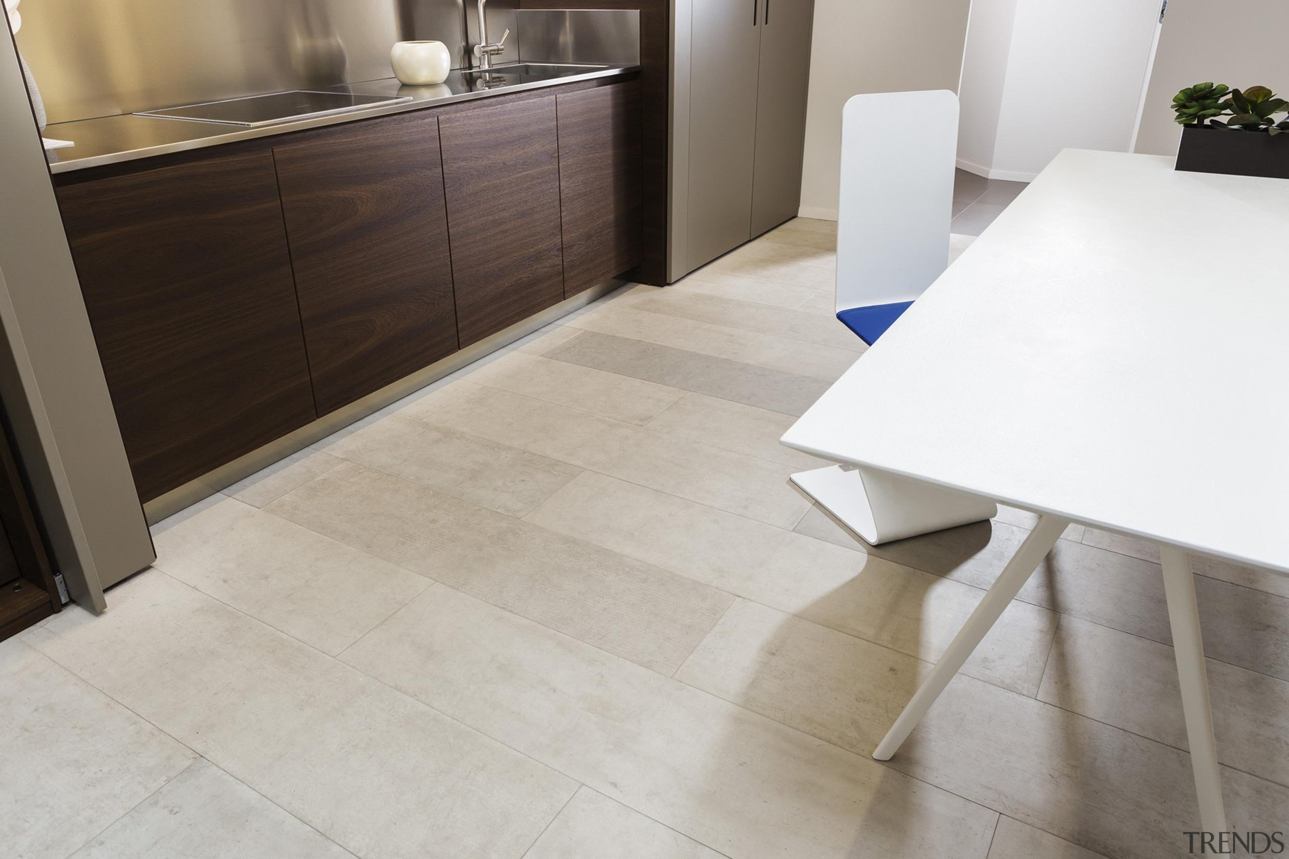 413_italy - floor | flooring | furniture | floor, flooring, furniture, hardwood, interior design, laminate flooring, product design, property, table, tile, wall, wood, wood flooring, gray