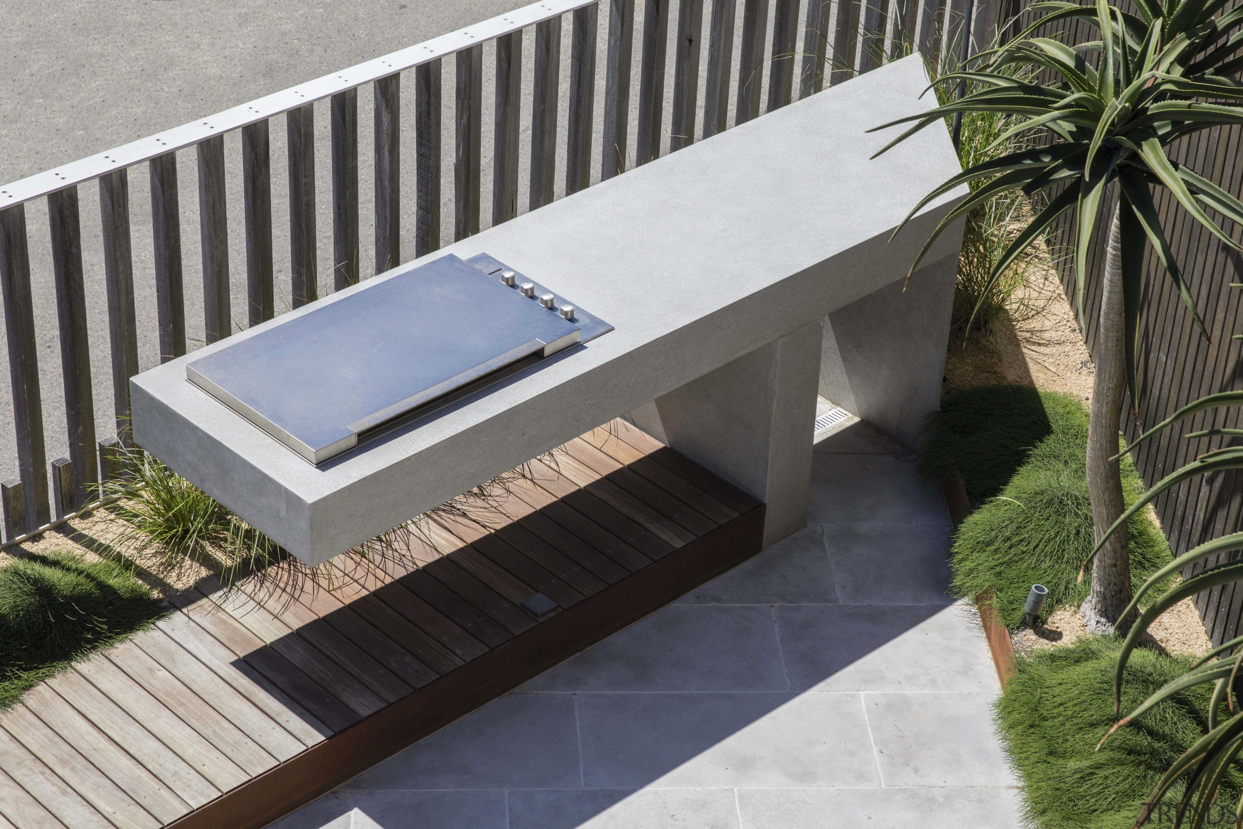 5 top tips for a green rooftop oasis architecture, building, concrete, facade, floor, furniture, house, plant, plant community, property, real estate, rectangle, roof, table, urban design, gray, black