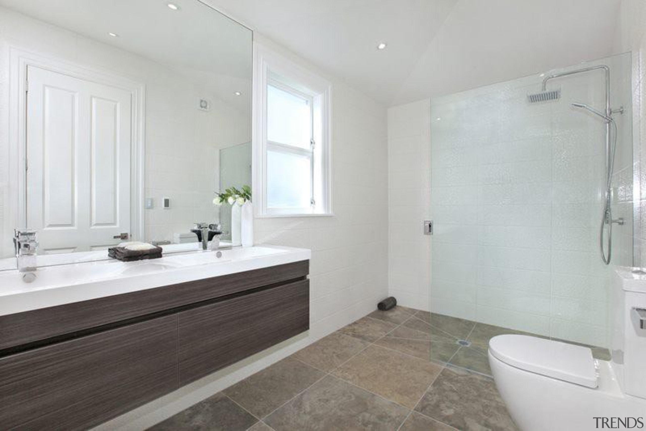 bathroom floor tiles velvet platinum - Velvet Range bathroom, floor, flooring, home, interior design, property, real estate, room, tile, window, gray, white