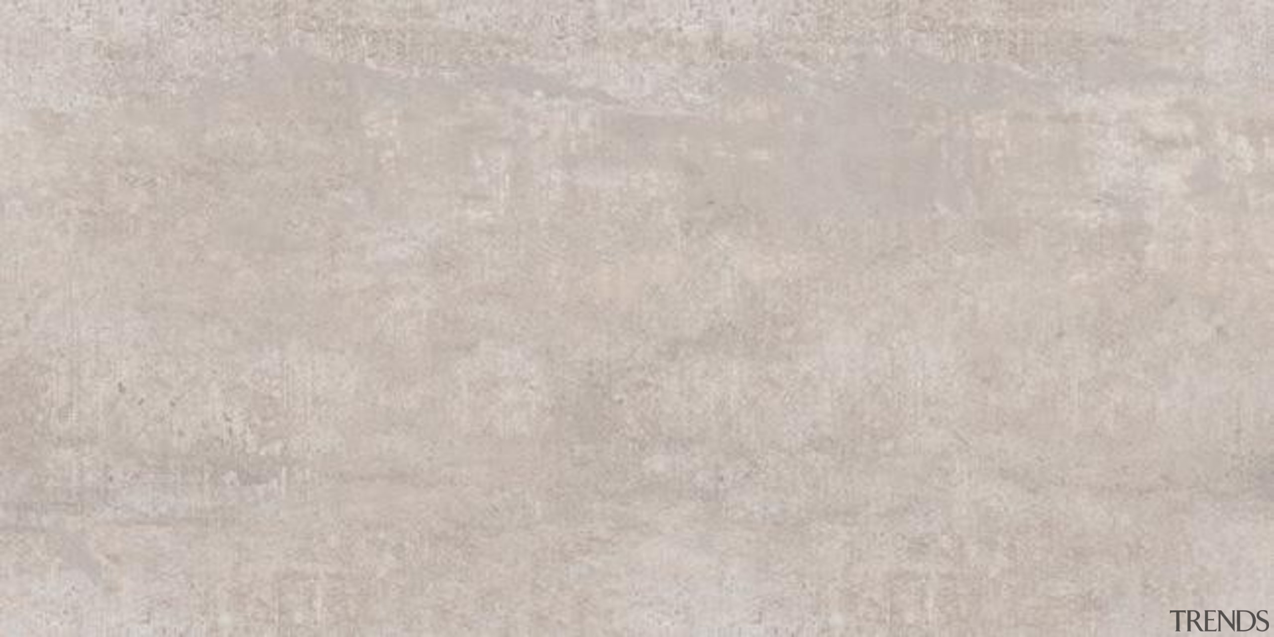 600x1200mm porcelain tiles suitable for interior floor and texture, gray