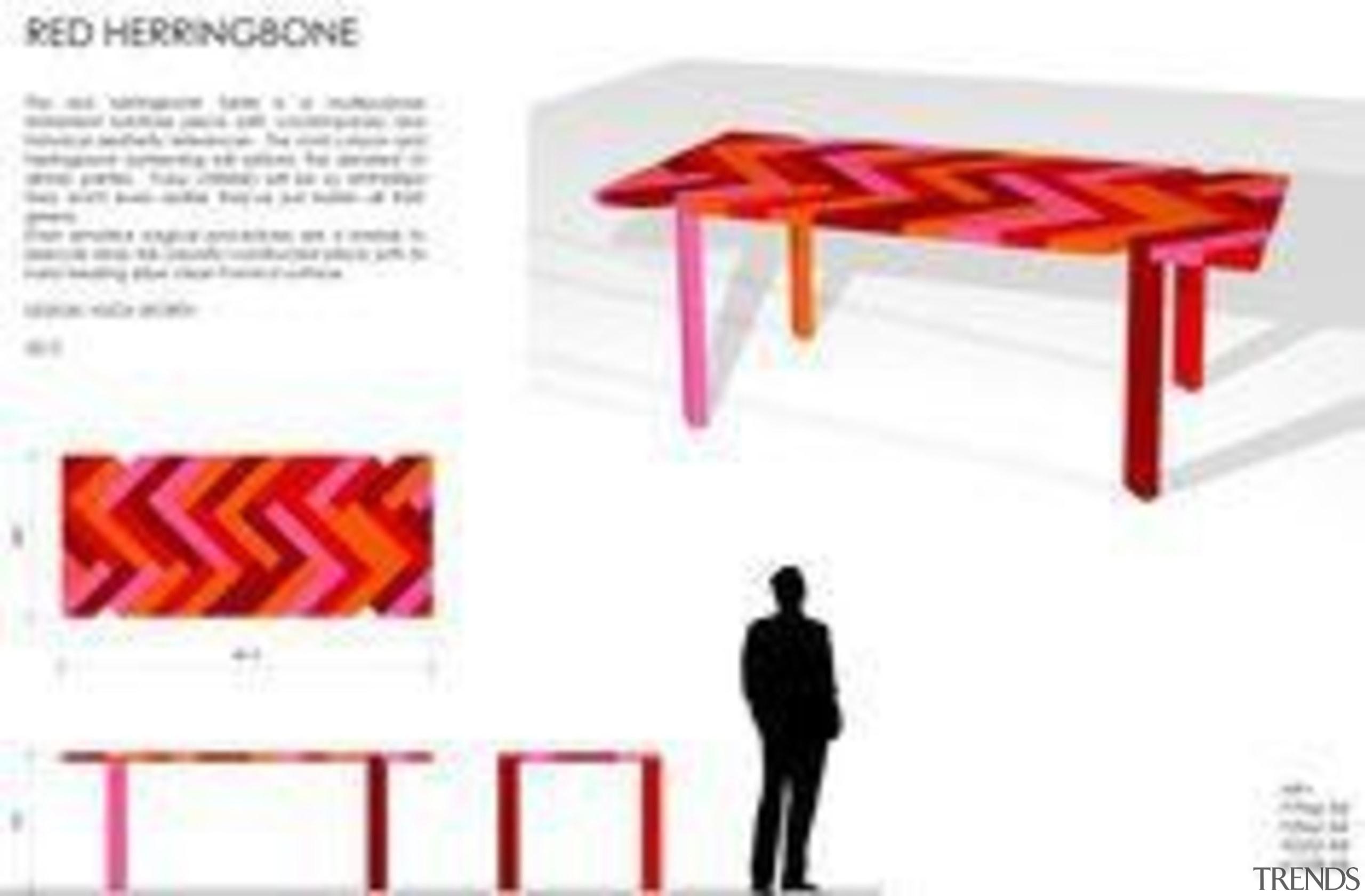 74f98eec211d87243b281c43b33ec196.jpg - 74f98eec211d87243b281c43b33ec196.jpg - furniture | line | furniture, line, product, product design, red, table, text, white