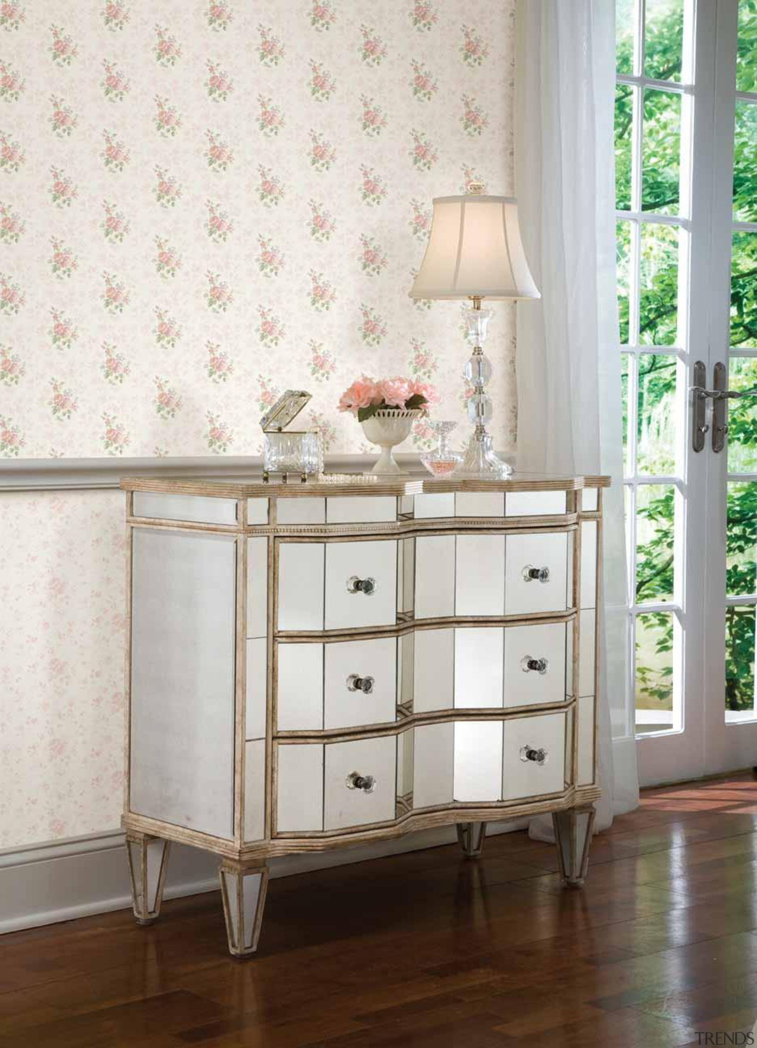 Saphyr II Range - bed frame | chest bed frame, chest of drawers, drawer, end table, furniture, home, interior design, nightstand, product, sideboard, table, white