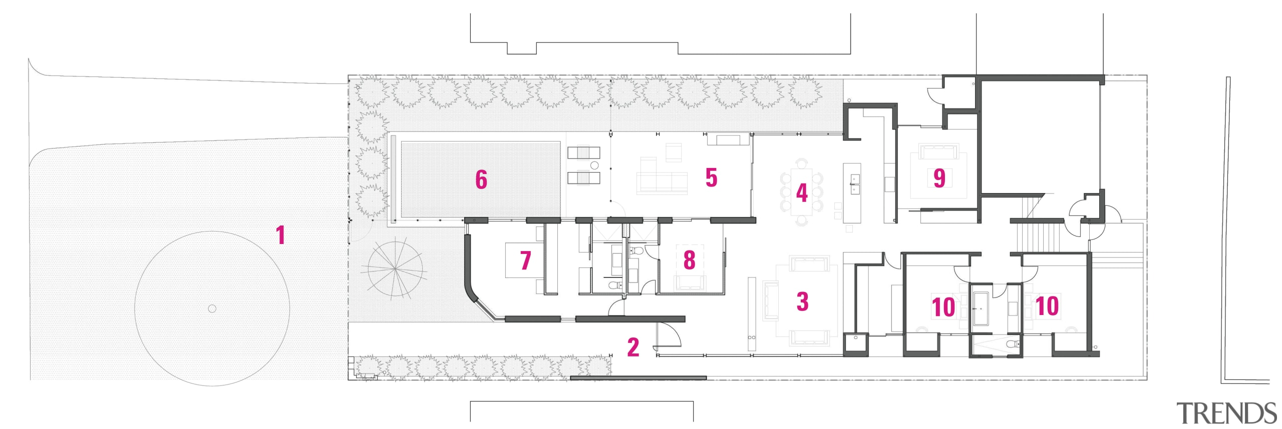 Final floor plan. - Final floor plan. - angle, architecture, area, design, diagram, drawing, elevation, floor plan, line, plan, product, product design, structure, white
