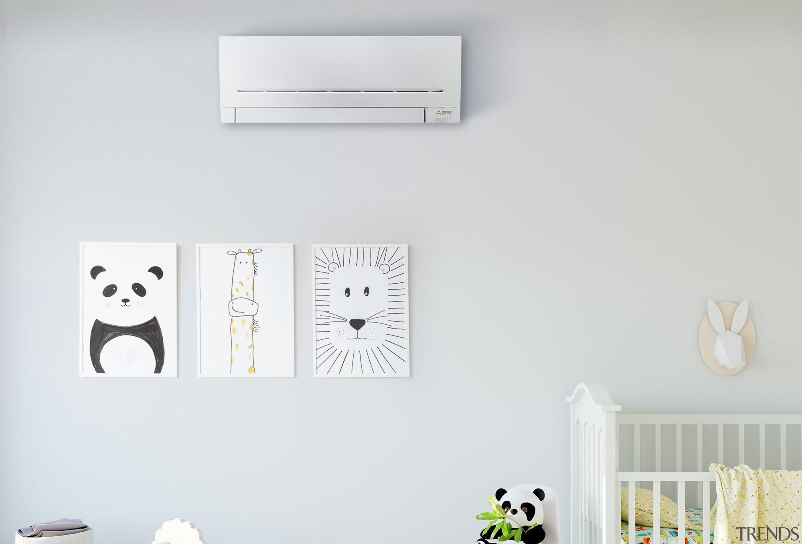 AP25 Nursery Room cmyk -
