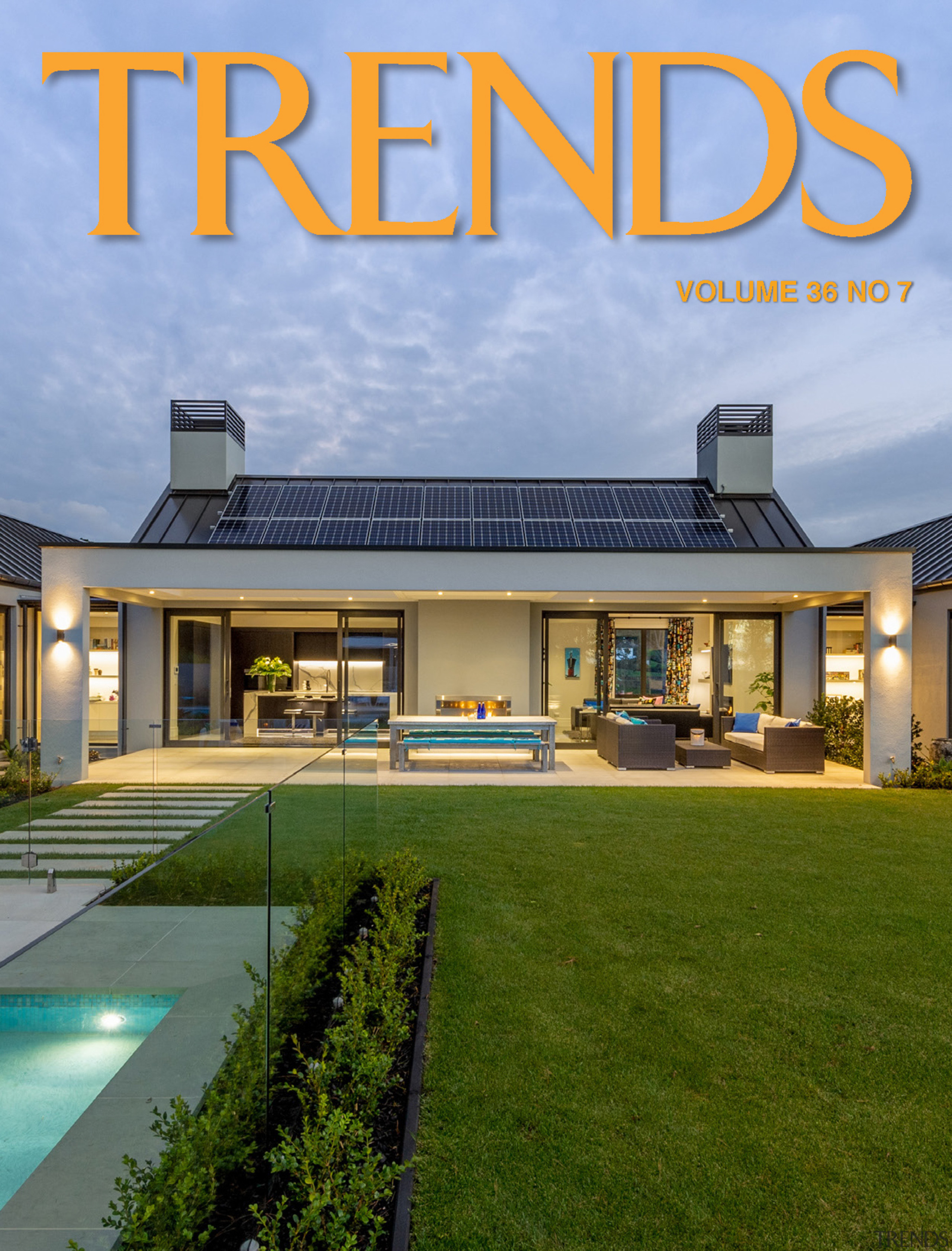 Trends 19-08 cover -