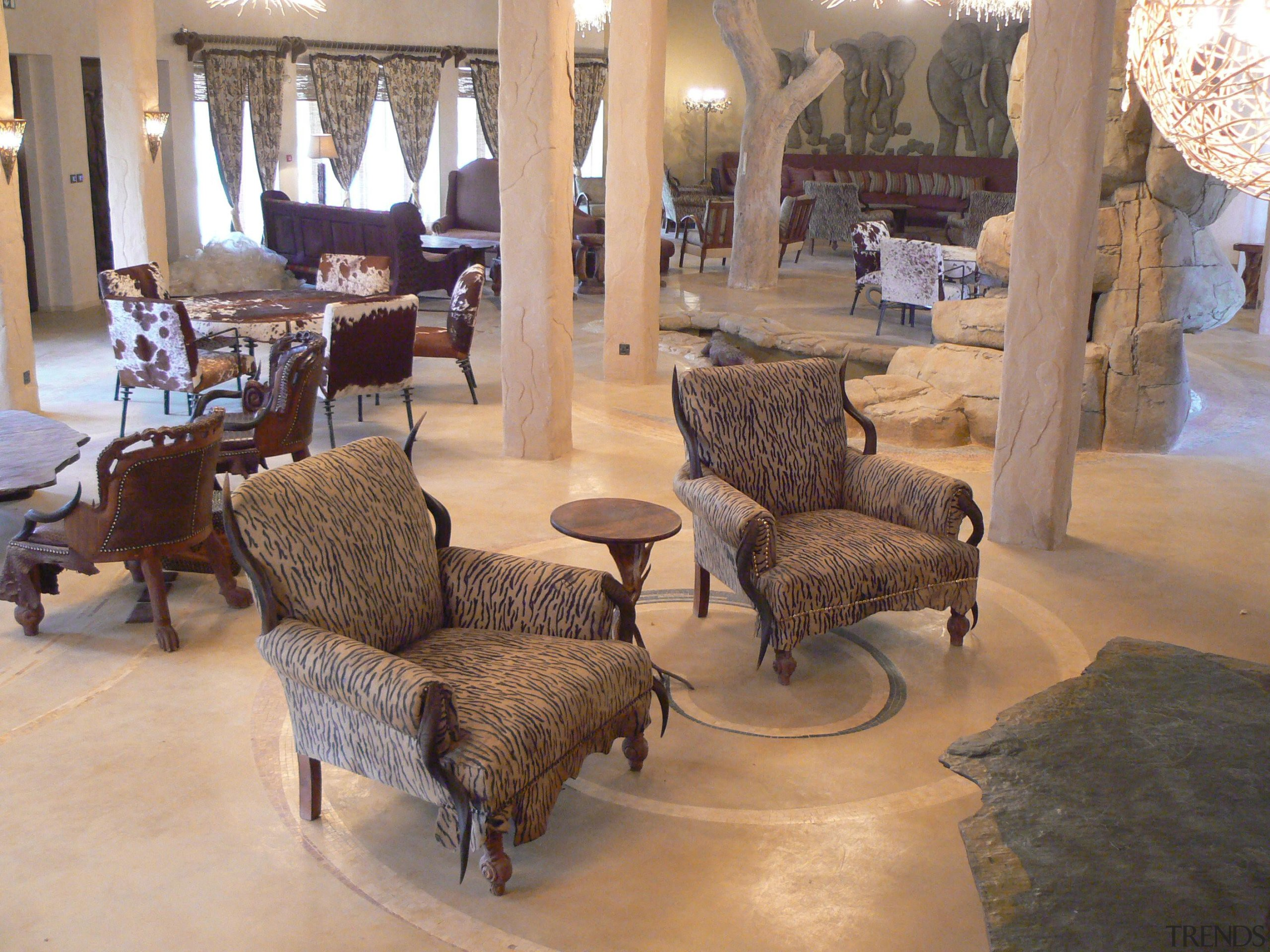 Colour hardener  5 - Colour_hardener__5 - chair chair, floor, flooring, furniture, interior design, living room, table, gray