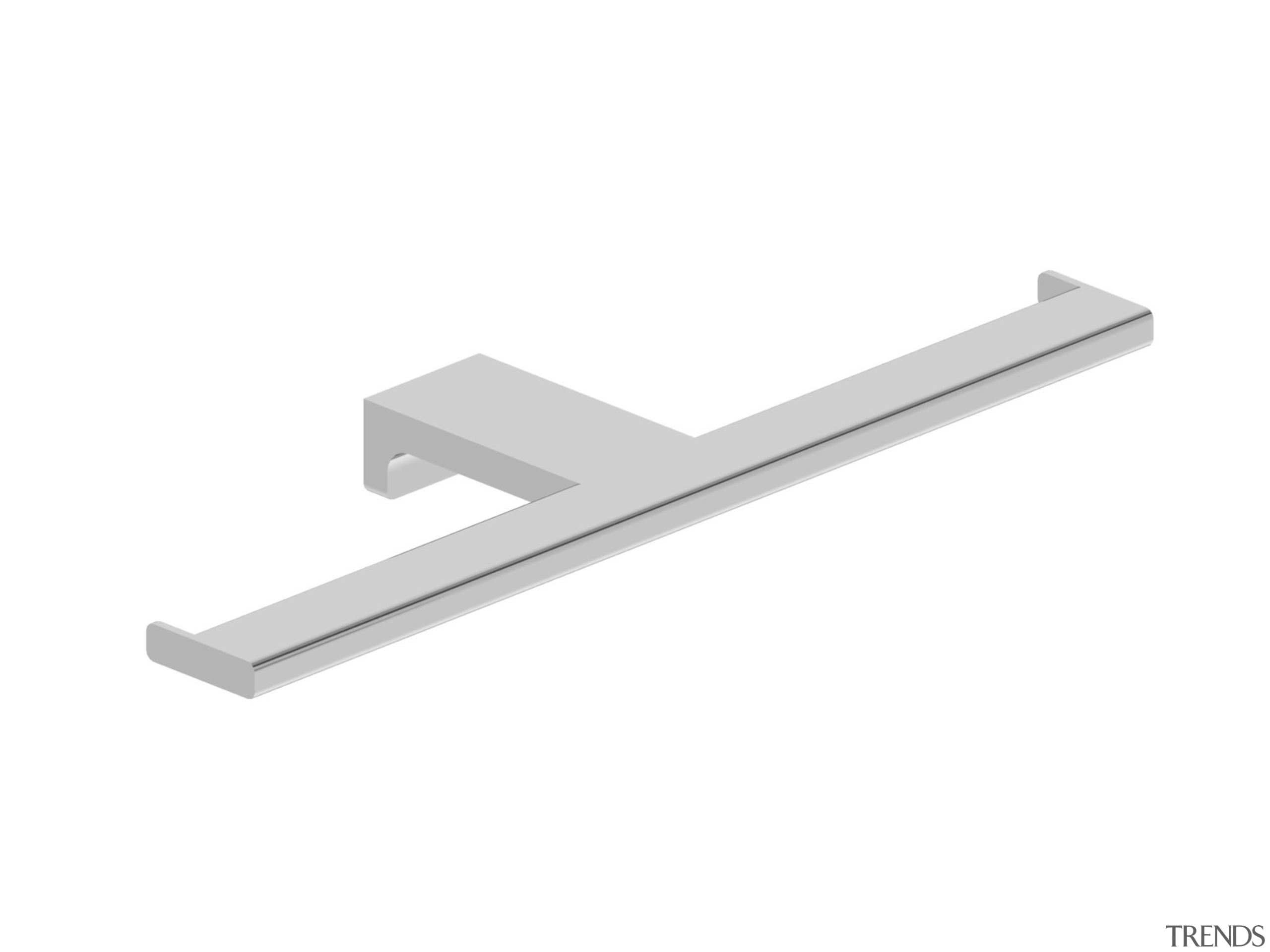 • Manufactured in Australia• Warranty 10 Years• DirectConnect angle, hardware accessory, line, product design, white