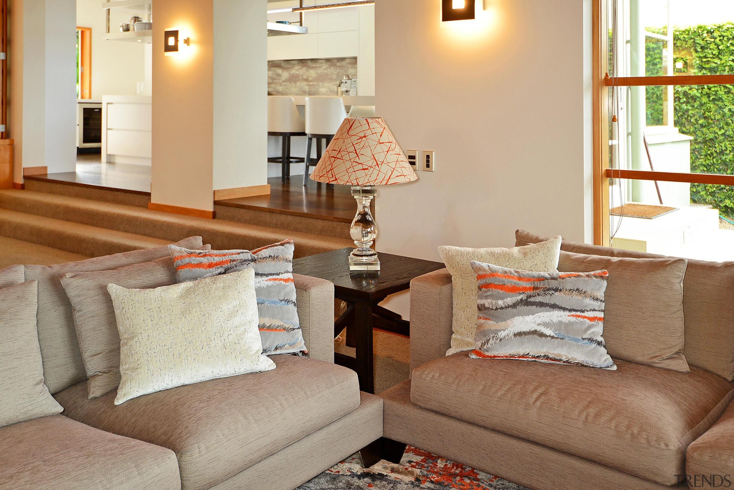 11 living space.jpg - 11_living_space.jpg - floor | floor, flooring, furniture, home, interior design, living room, real estate, room, gray, brown