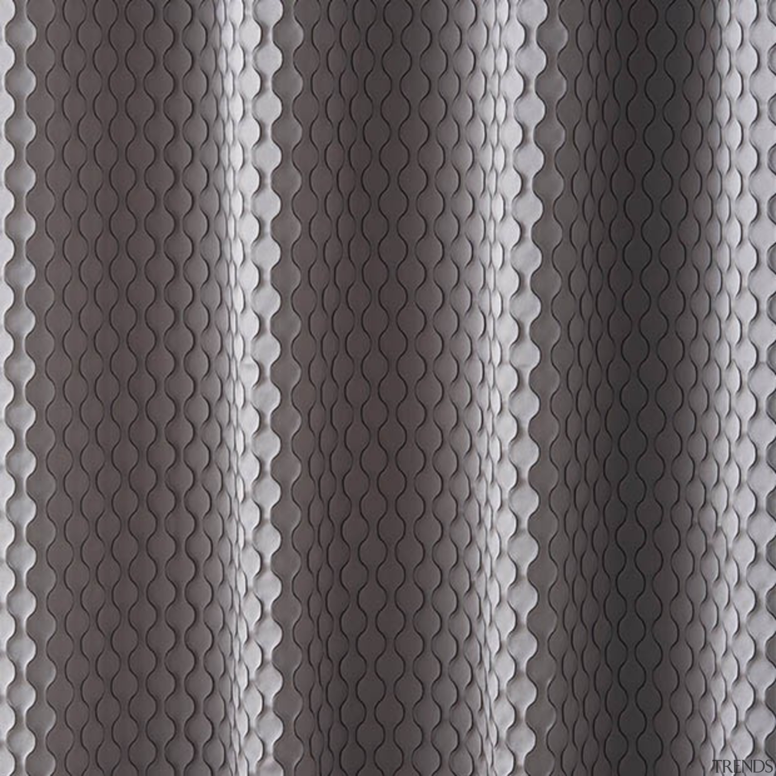 Tempest 4 - angle   black   black angle, black, black and white, design, line, material, mesh, monochrome, monochrome photography, pattern, texture, gray, black