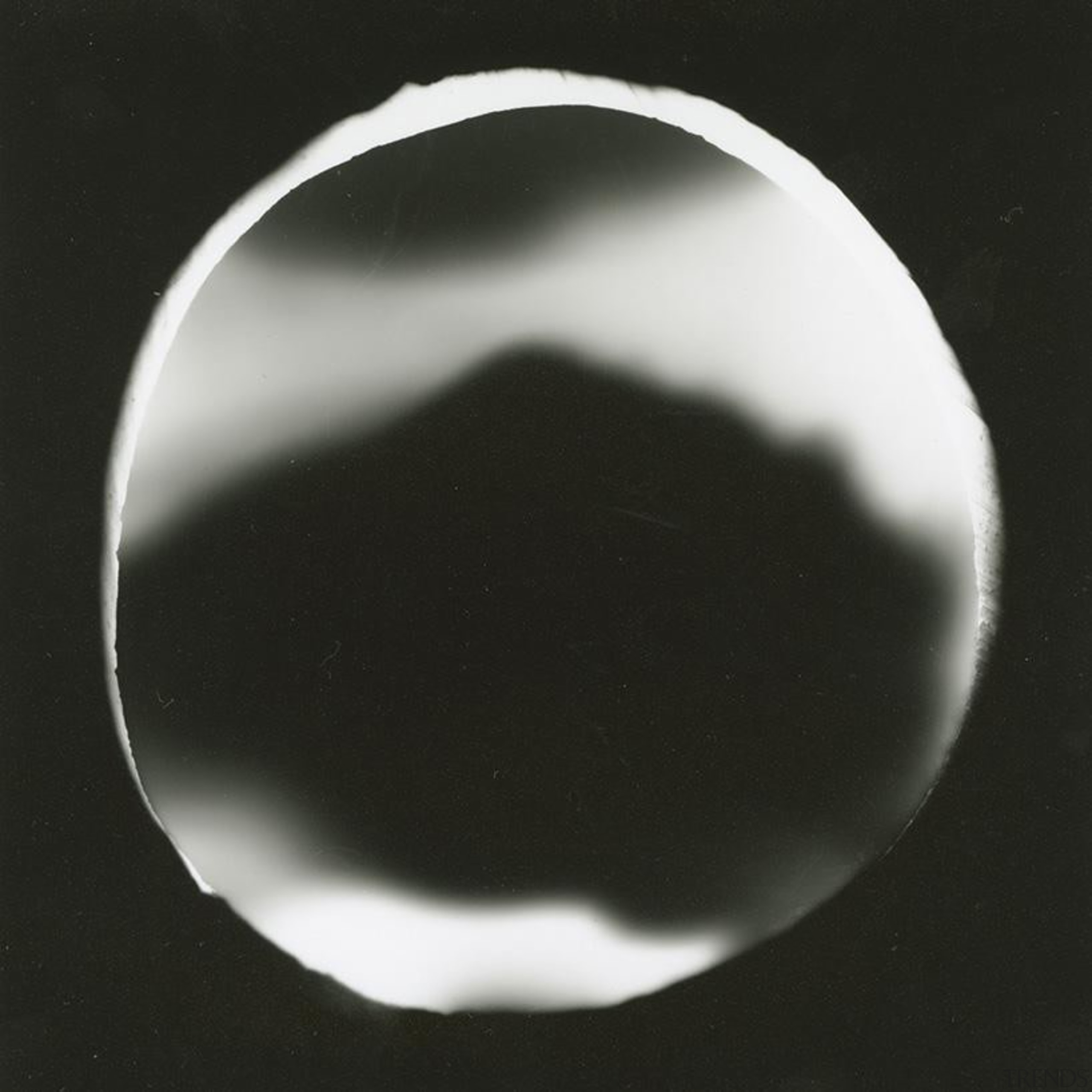 While usually only fulfilling the functions of being atmosphere, black and white, circle, monochrome, monochrome photography, phenomenon, sphere, black